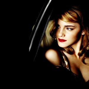 Emma Watson HD Wallpaper 1920×1080