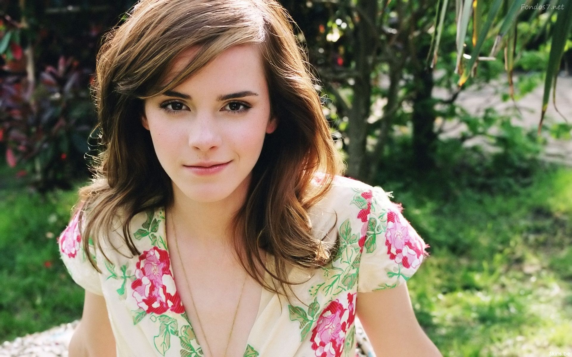 … Wallpapers High Resolution and Quality sexiest photos of Emma Watson's  body …