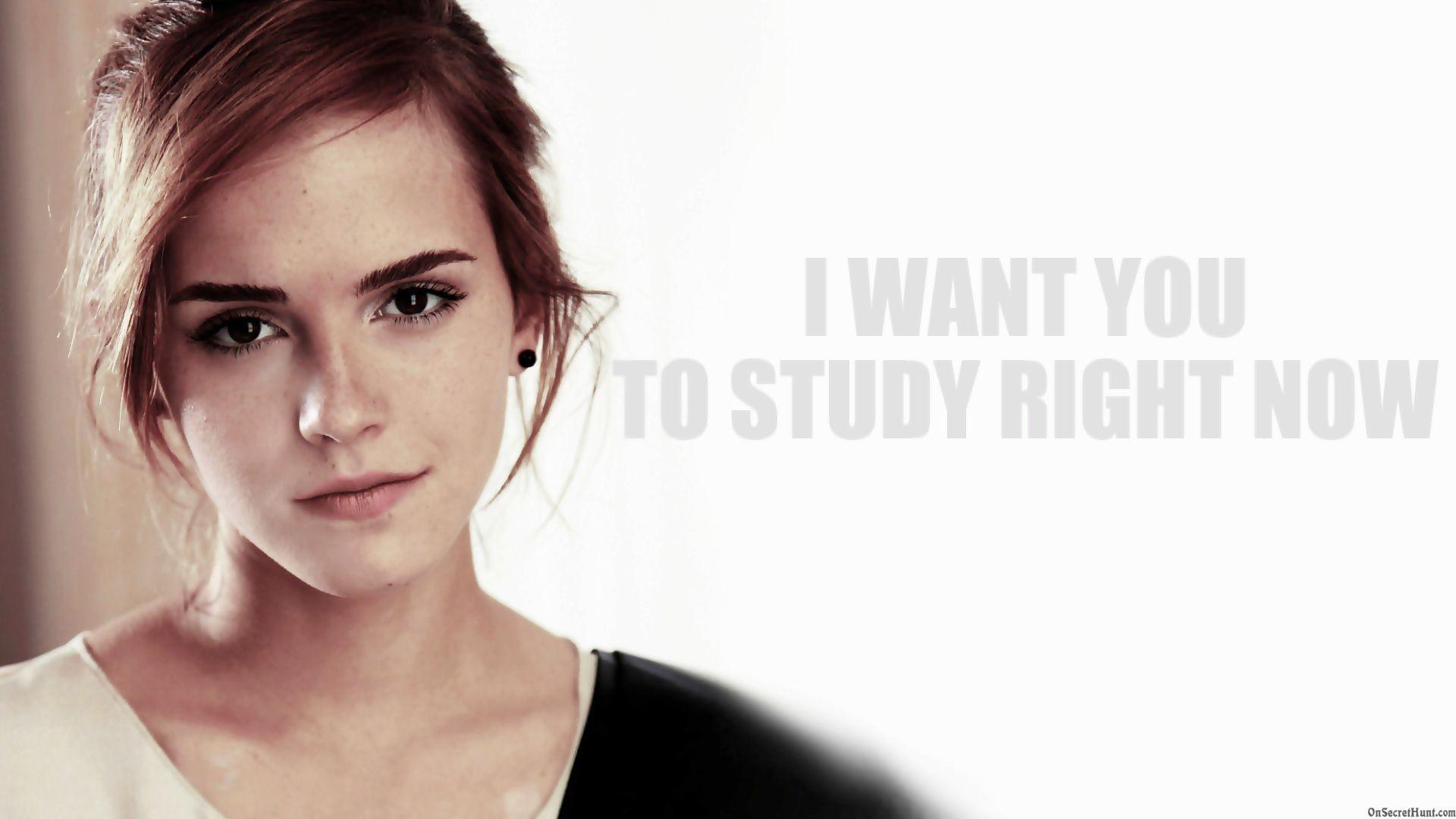 Emma Watson   Emma Watson   Pinterest   Emma watson and Emma watson  wallpaper