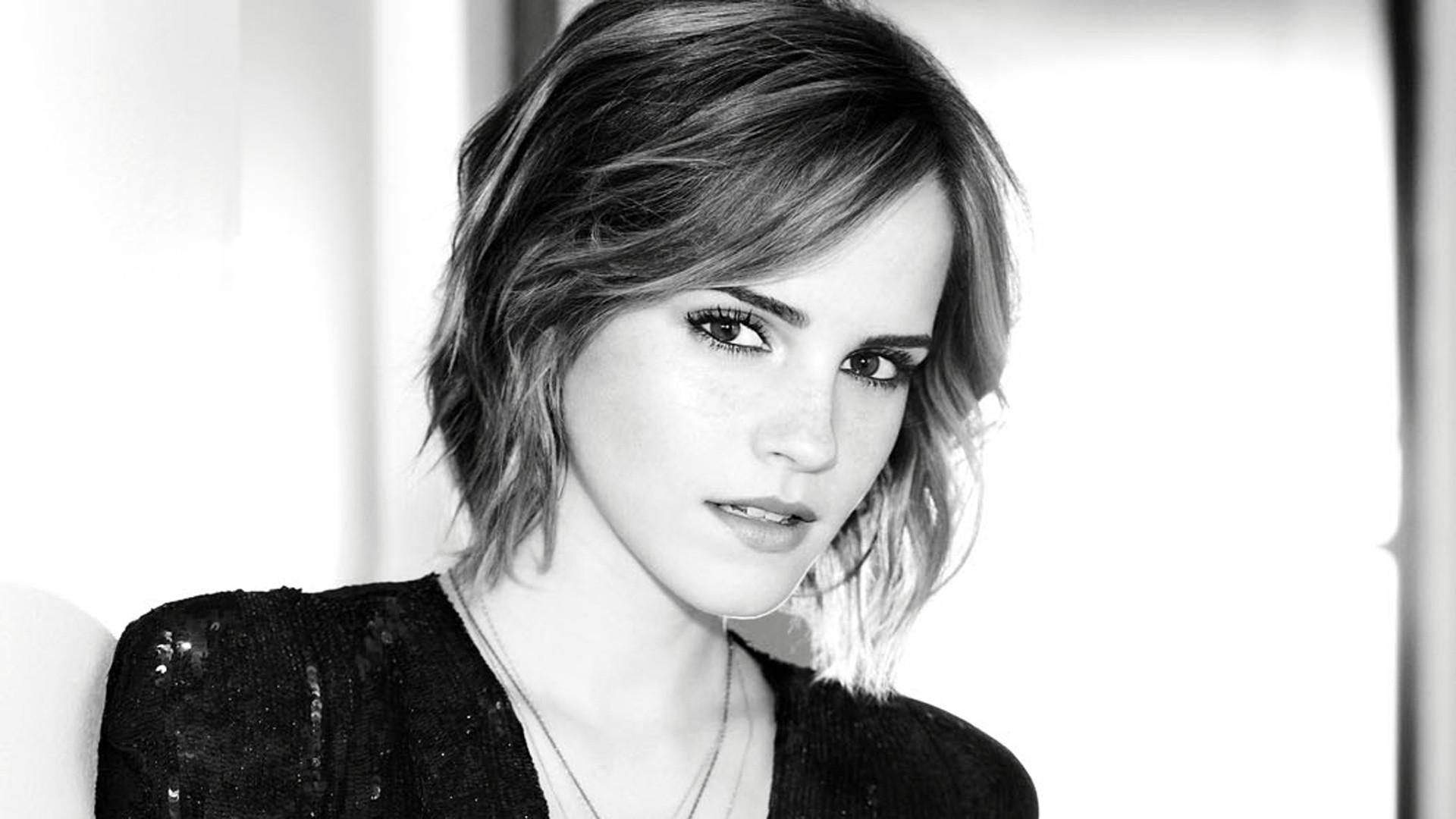 Emma Watson Wallpapers Celebrities HD Wallpapers Page
