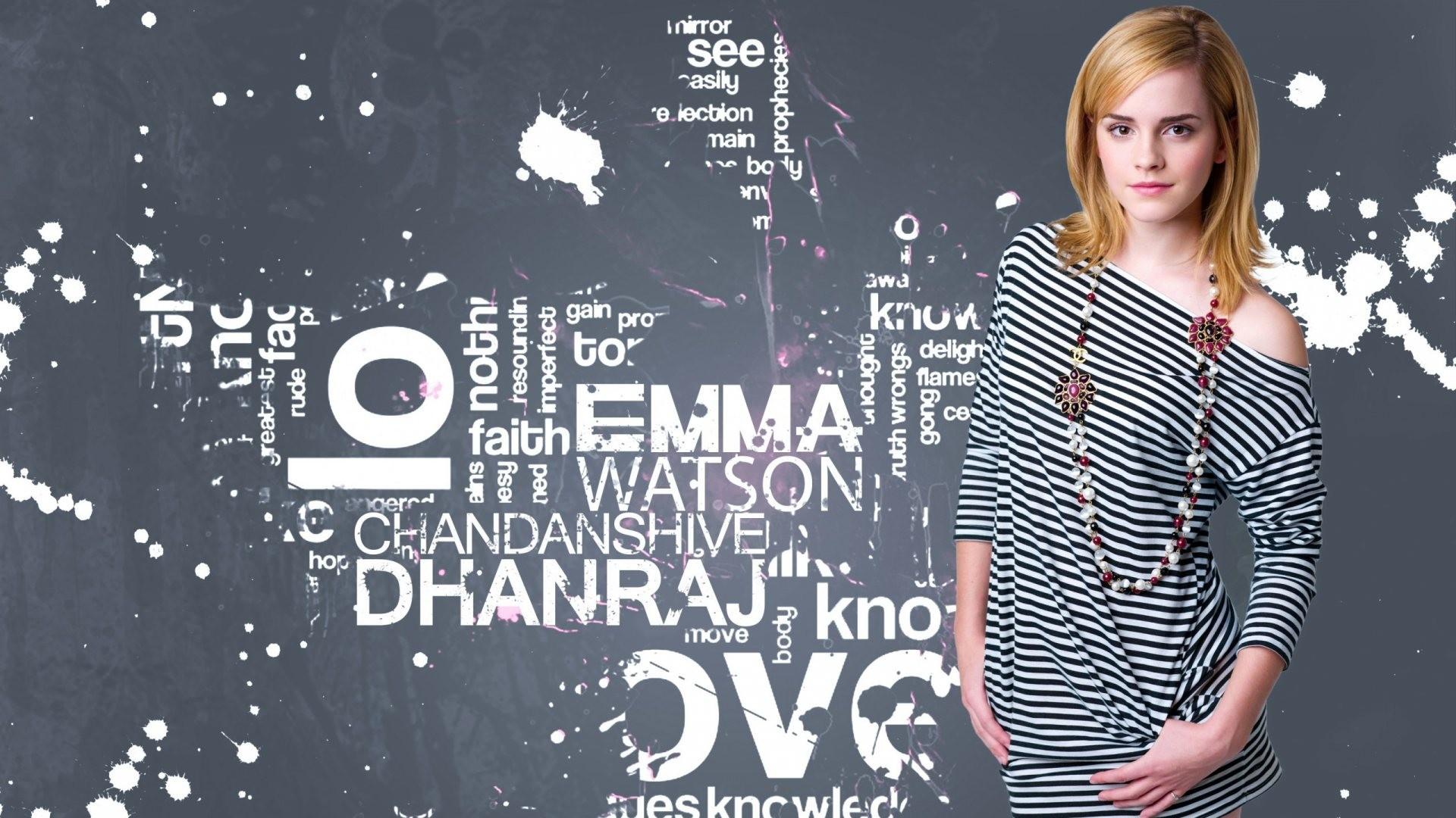 emma watson ultra hd wallpapers Backgrounds 1080p 2017