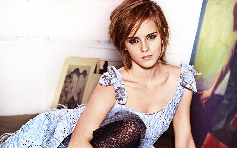 Emma Watson ID: 548390441 Wallpaper for Free – Creative HD Widescreen  Backgrounds. 0.558 MB
