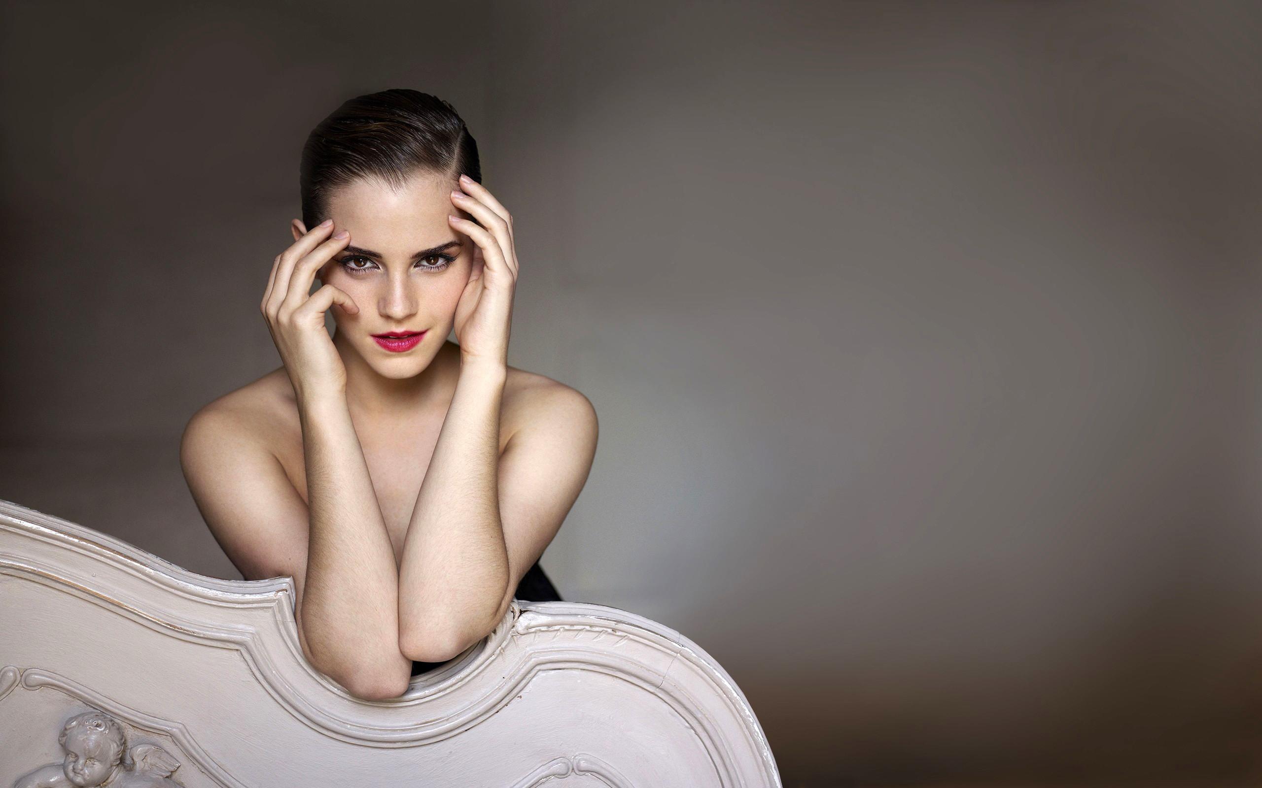 Emma Watson 2015