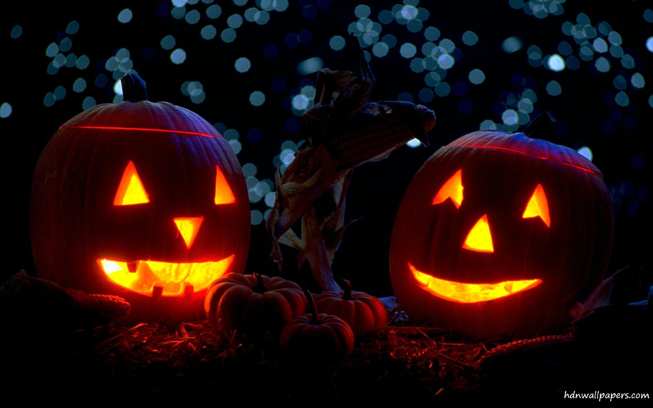 Free halloween wallpapers screensavers – HD Wallpapers 100% High .