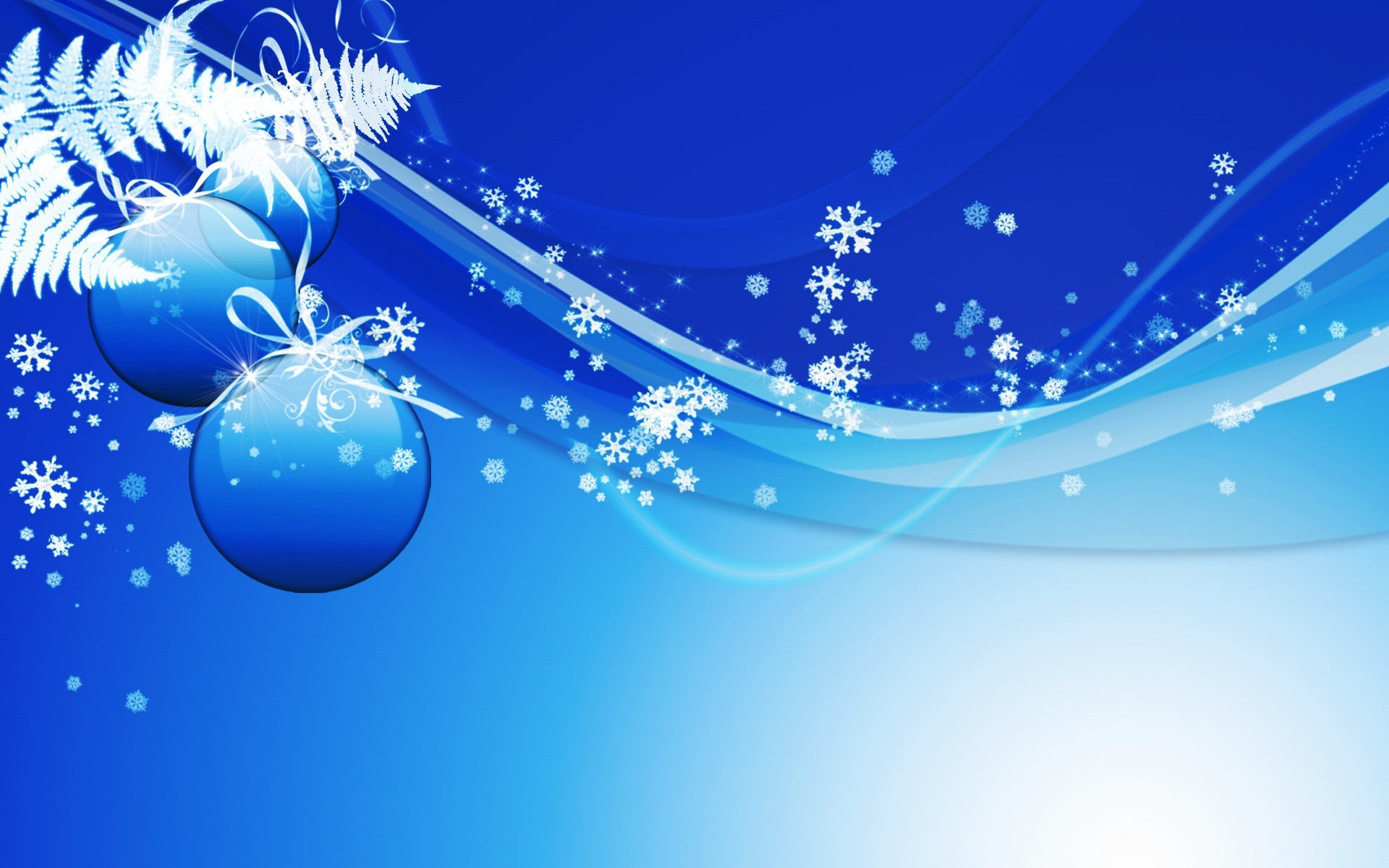 Go back to Free Christmas Wallpapers and Screensavers Next Image .
