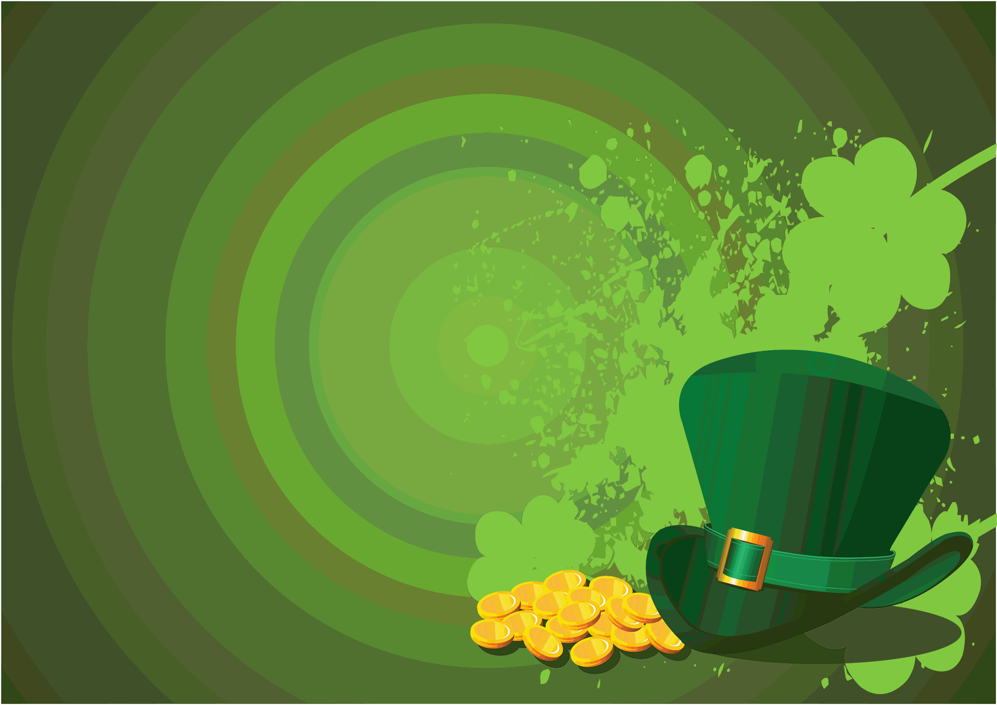 related posts st patrick s day whatsapp backgrounds st patrick s day .