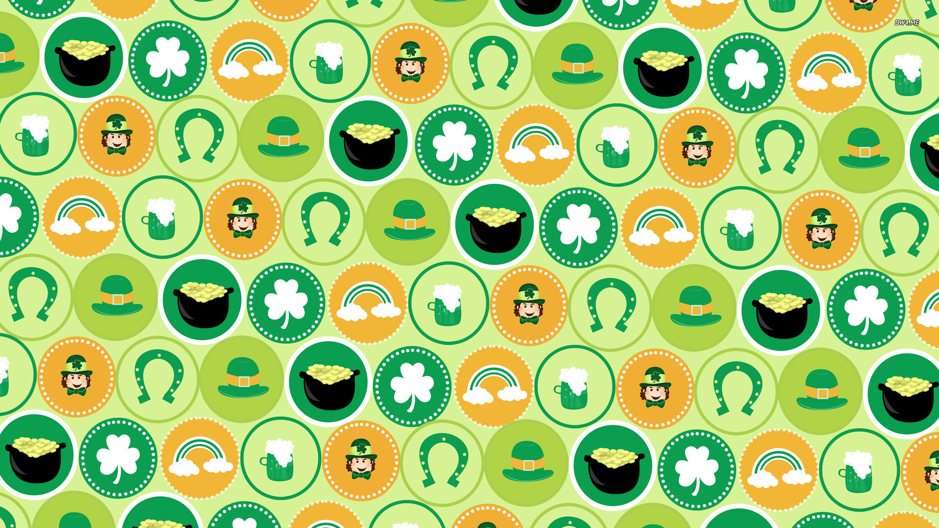 The 25+ best St patricks day wallpaper ideas on Pinterest | St patrick's day  facts, St patrick's day sayings and March crafts