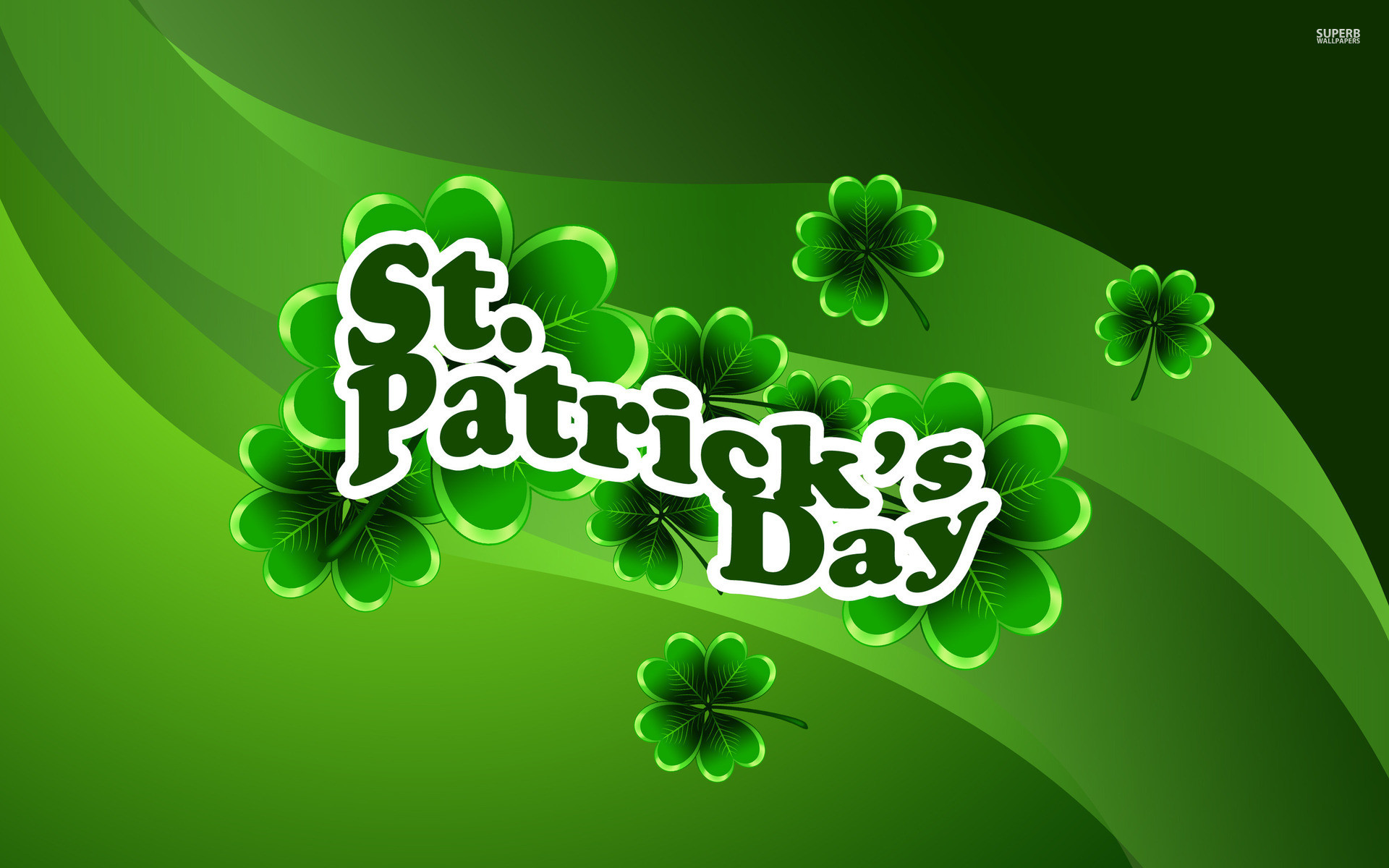 … holiday st patrick s day wallpapers desktop phone tablet …