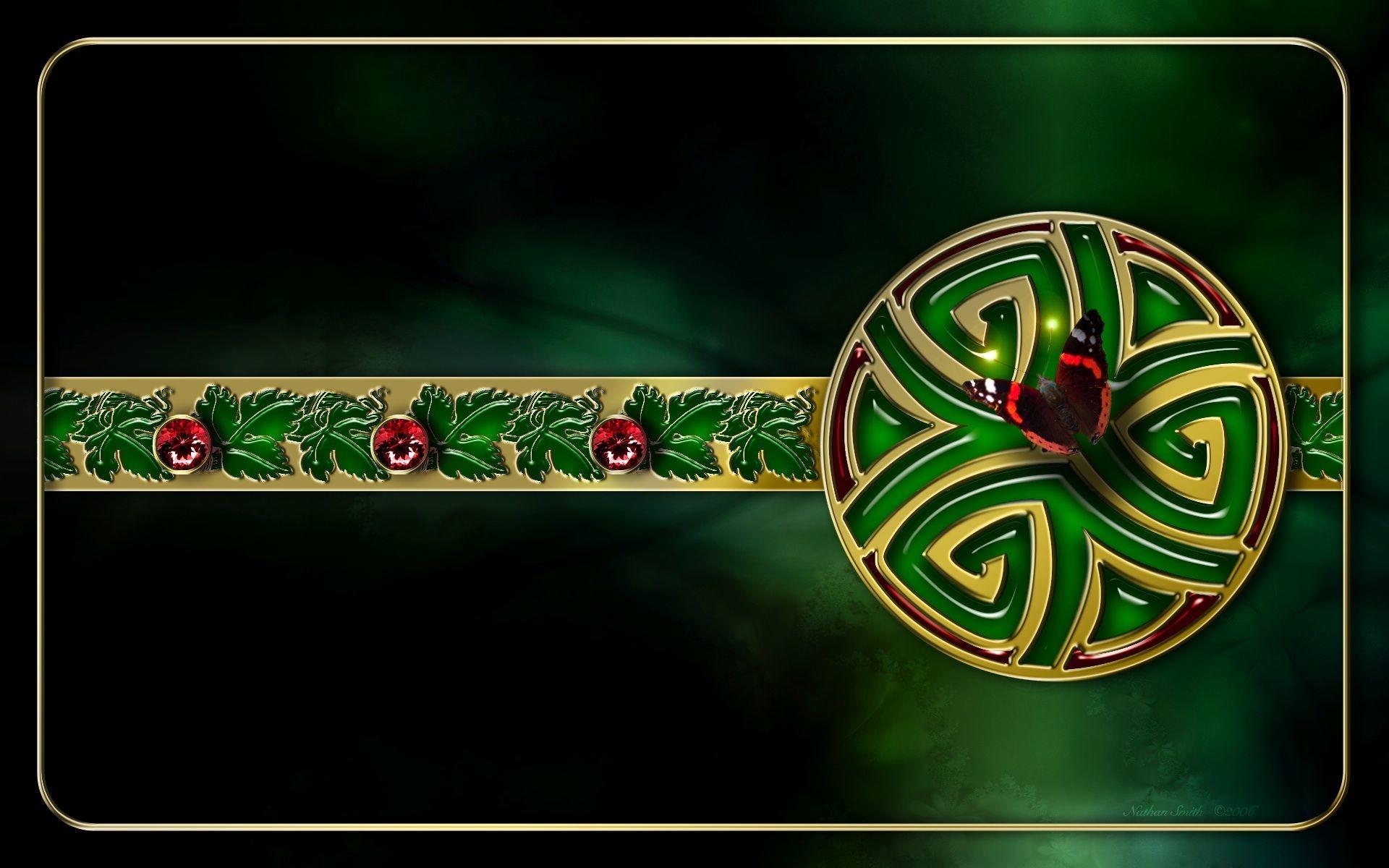luck of the irish wallpaper – Google Search | St. Patricks Day .