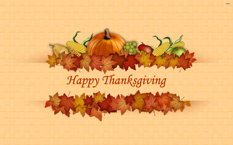 Best Happy Thanksgiving Wallpapers Download Thanksgiving Background   3D  Wallpapers   Pinterest   Thanksgiving wallpaper and Wallpaper