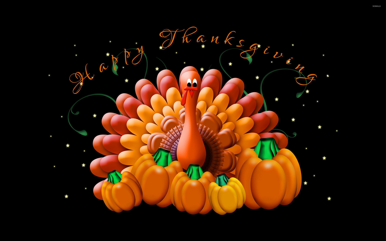Happy Thanksgiving wallpaper jpg