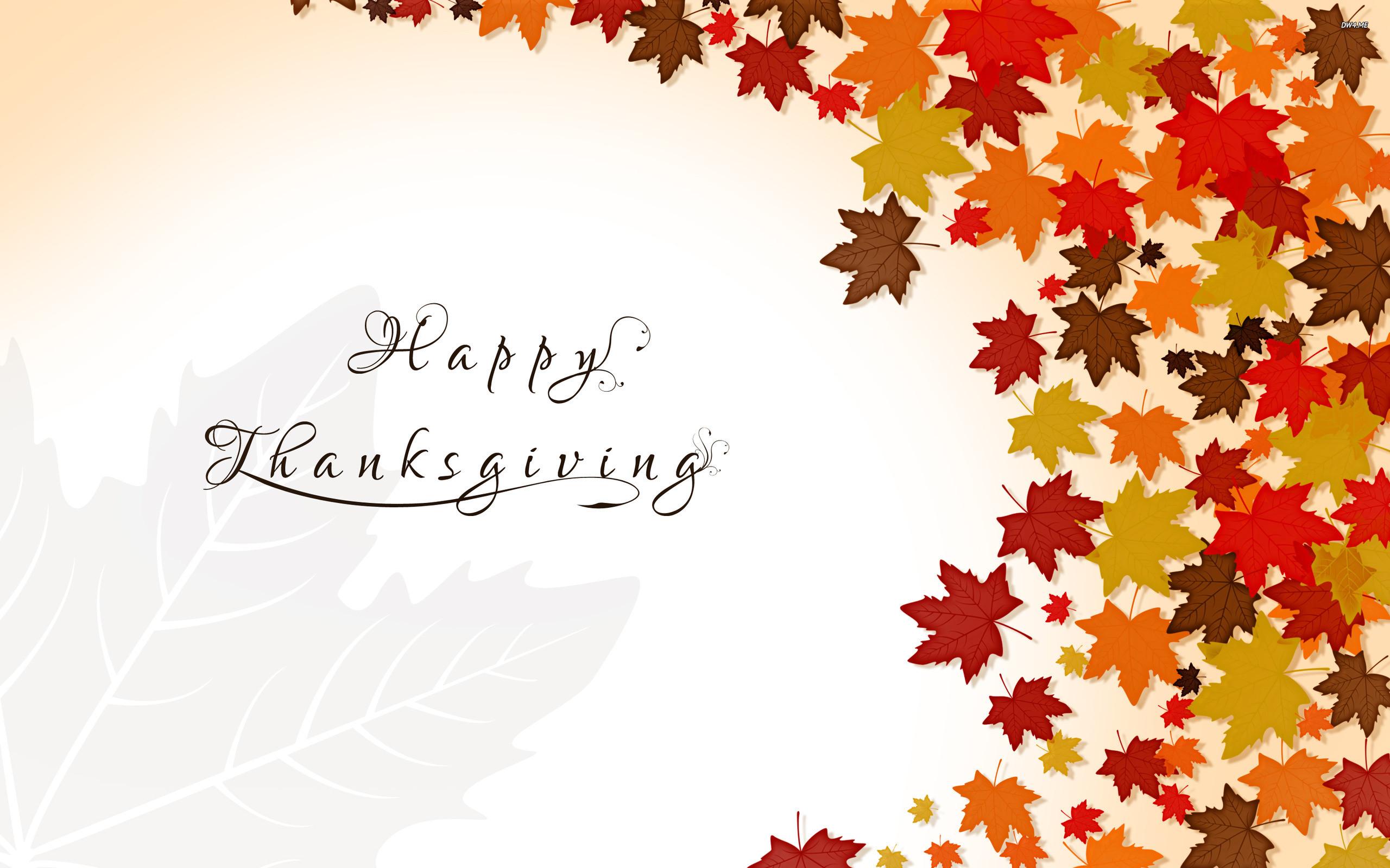 thanksgiving wallpapers greeting. Â«Â«