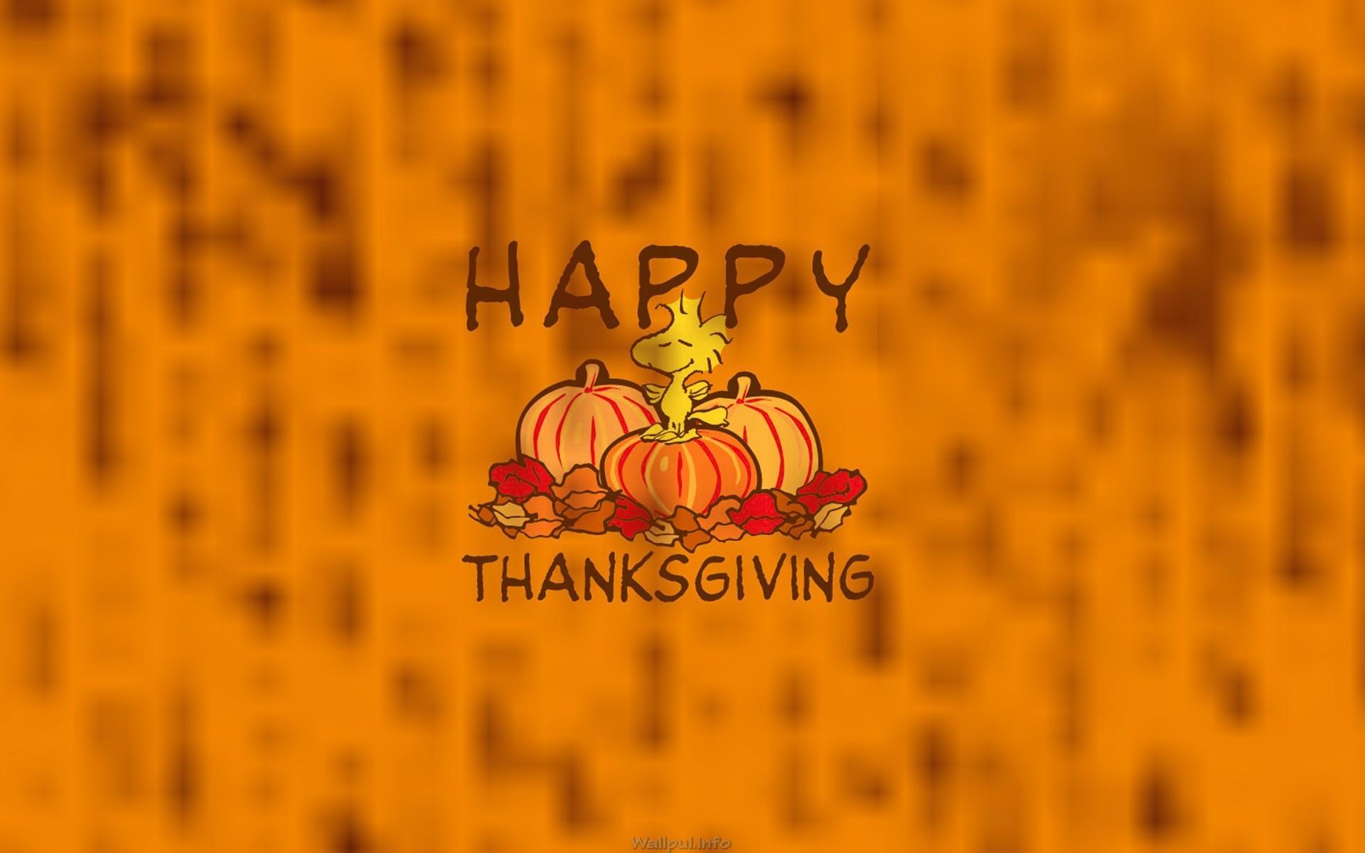 Celebration Thanksgiving Wallpaper 1080p …