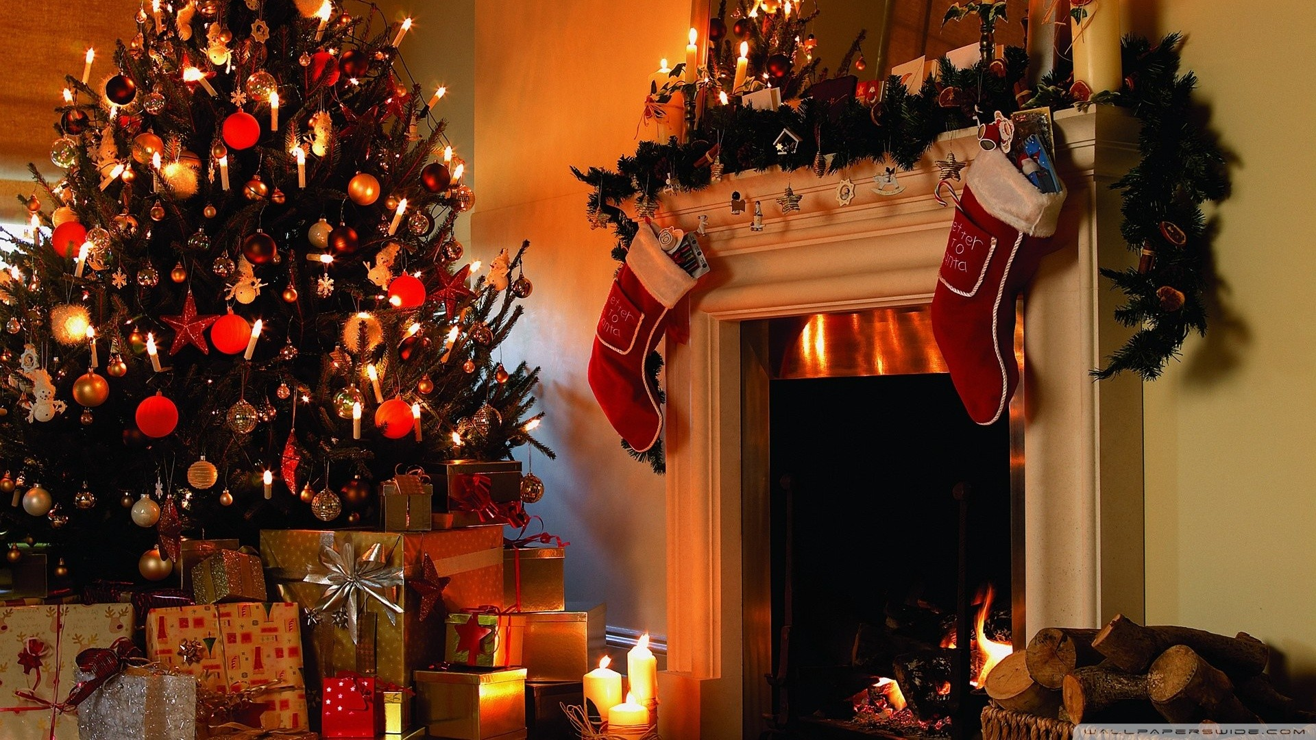 christmas_tree_house-wallpaper-1920×1080