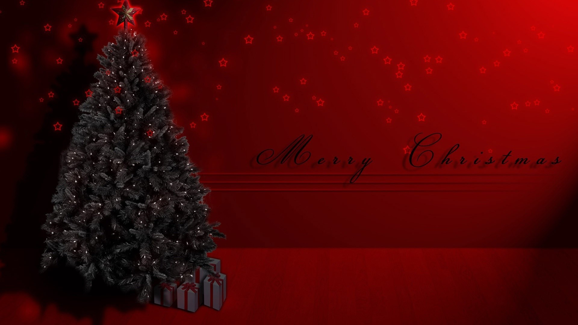 Merry Christmas. How to set wallpaper on your desktop? Click the  download link from above and set the wallpaper on the desktop from your OS.