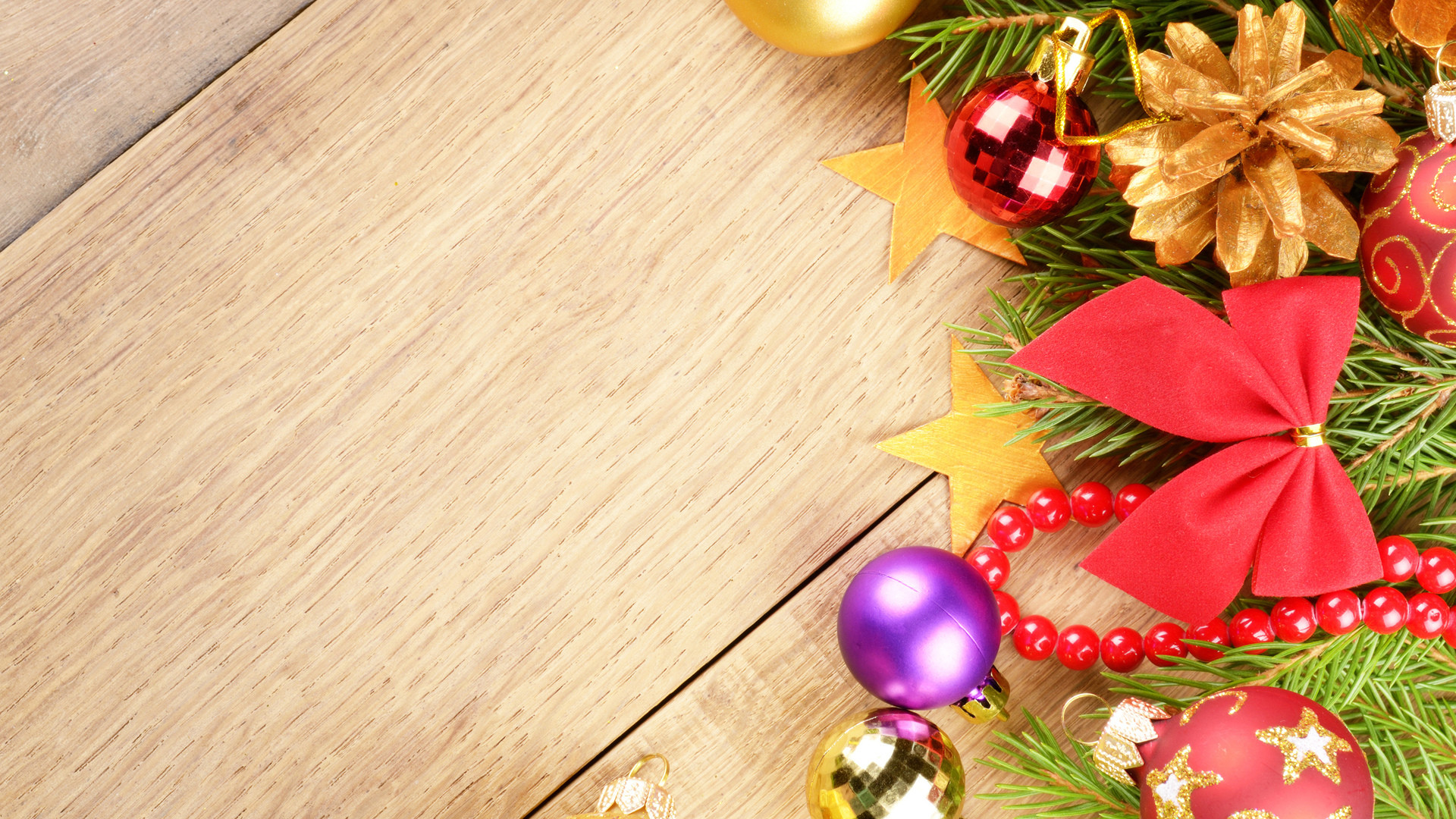 original wallpaper download: Christmas wallpapers – 2560×1600 · christmas  wallpapers for desktop …