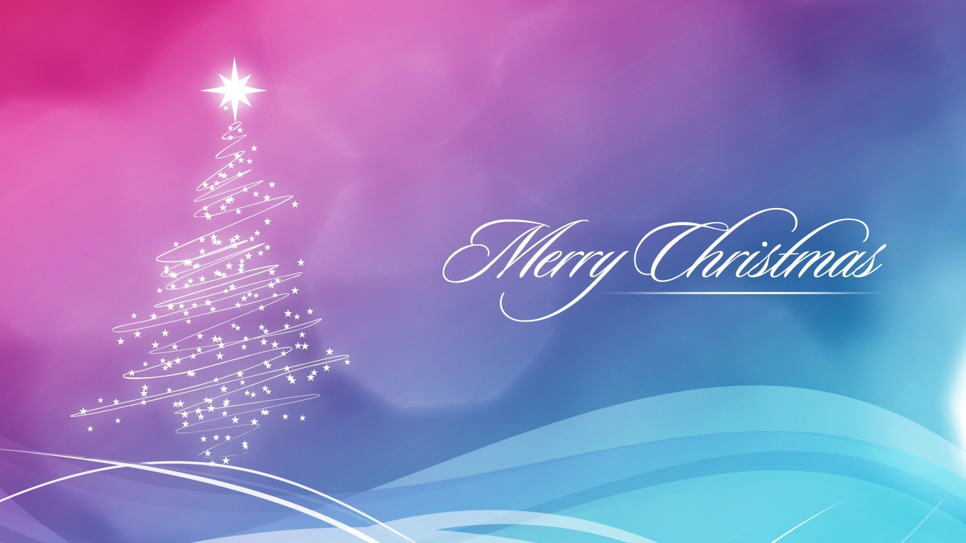 Christmas Greeting. How to set wallpaper on your desktop? Click  the download link from above and set the wallpaper on the desktop from your  OS.