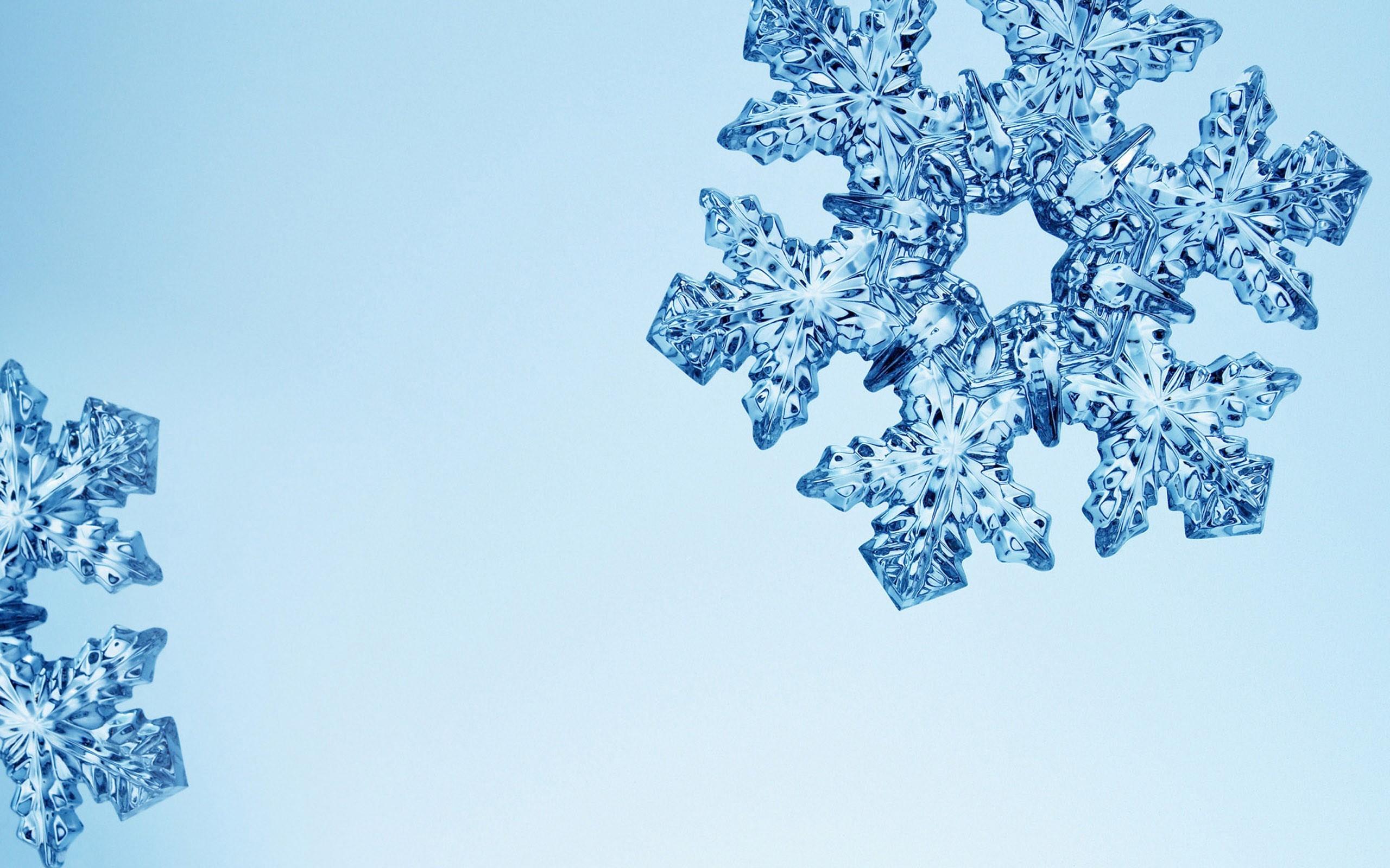 Computer Pink Snowflake Wallpapers, Desktop Backgrounds 1920×1080 Id