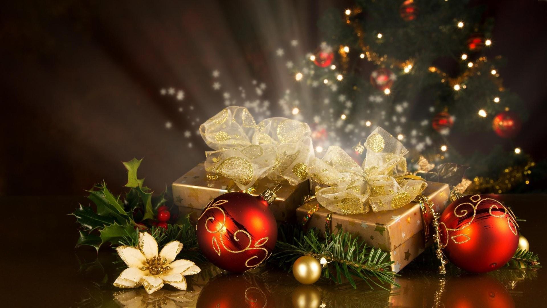 Magic Christmas Wallpaper Christmas Holidays (63 Wallpapers)