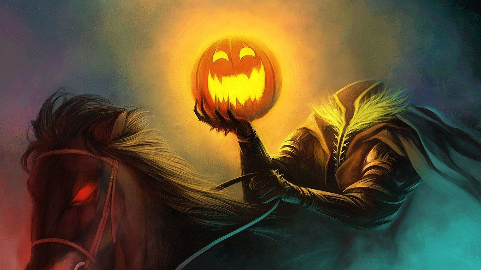 halloween wallpaper (18)
