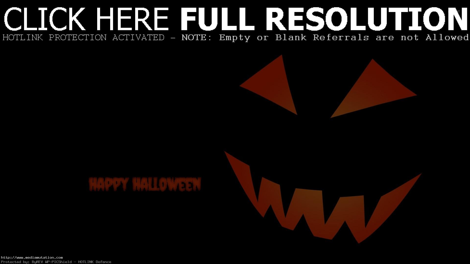 Happy halloween Images HD wallpapers 2016 Beautiful and scary .