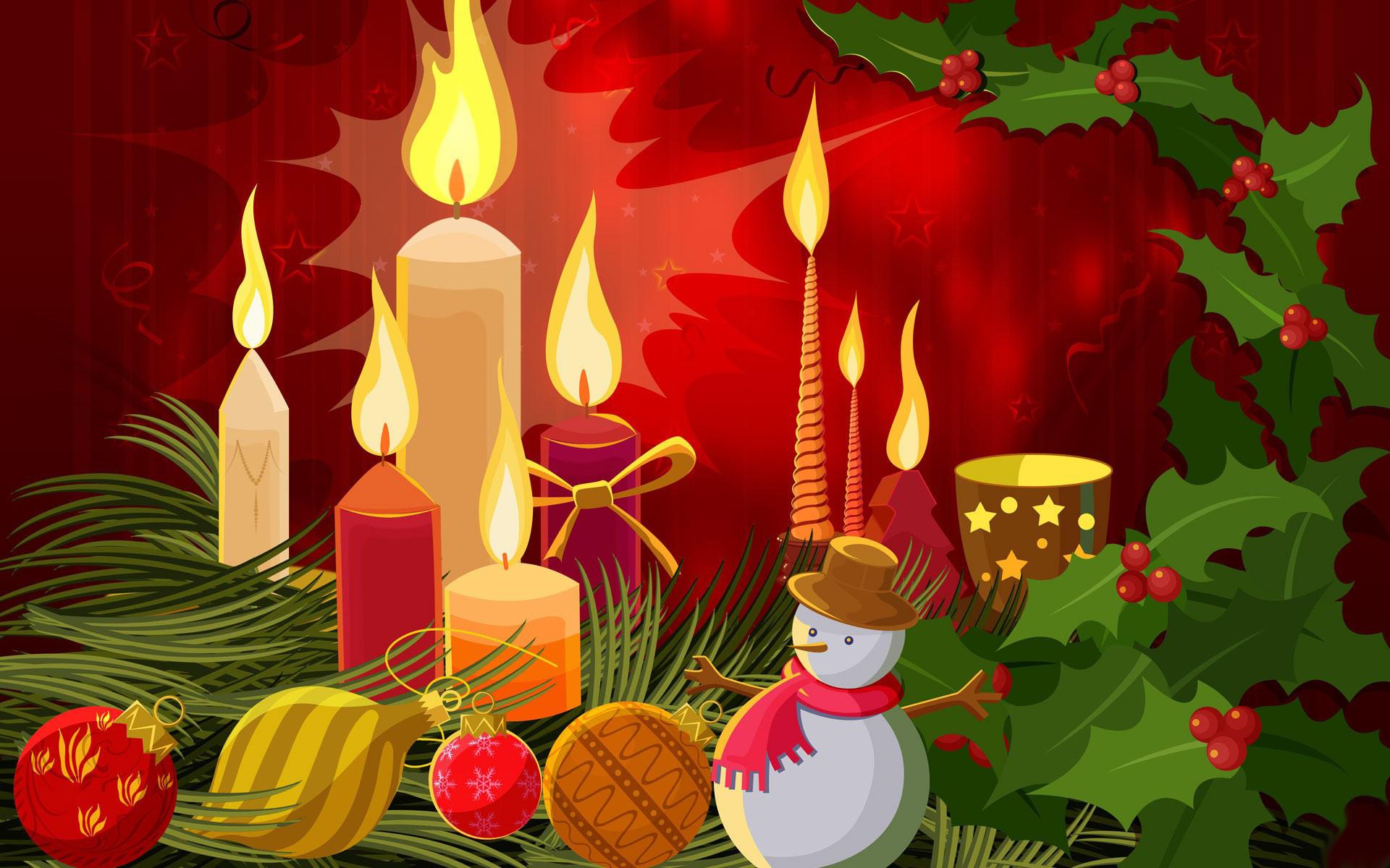 Merry Christmas background Desktop Wallpaper | High Quality Wallpapers .