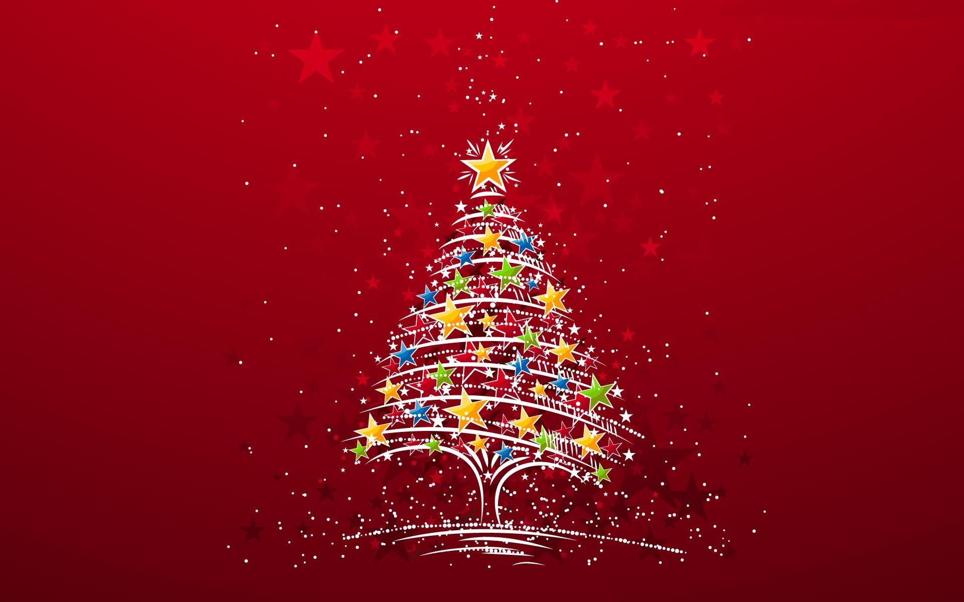 55 Animated Christmas Wallpapers For Desktop
