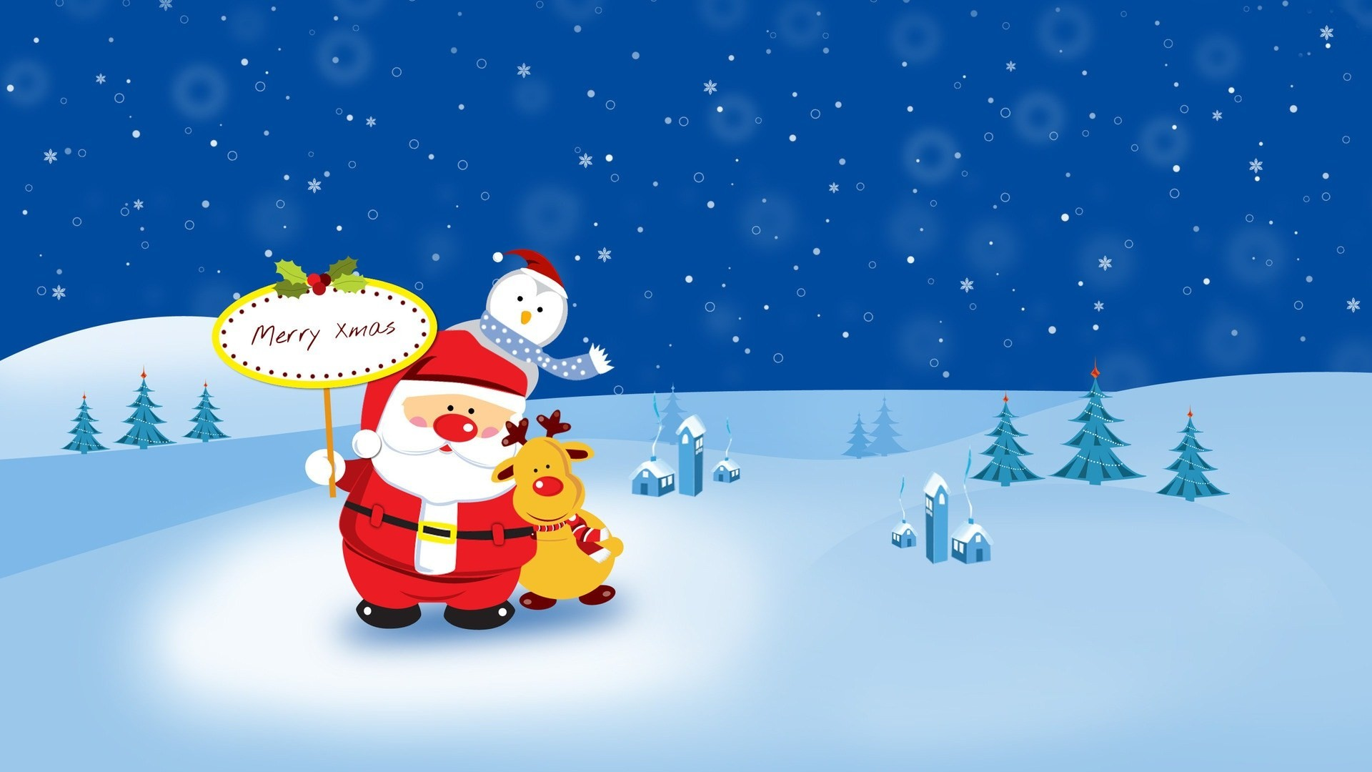 … animated-christmas-wallpapers-free-download-12 …