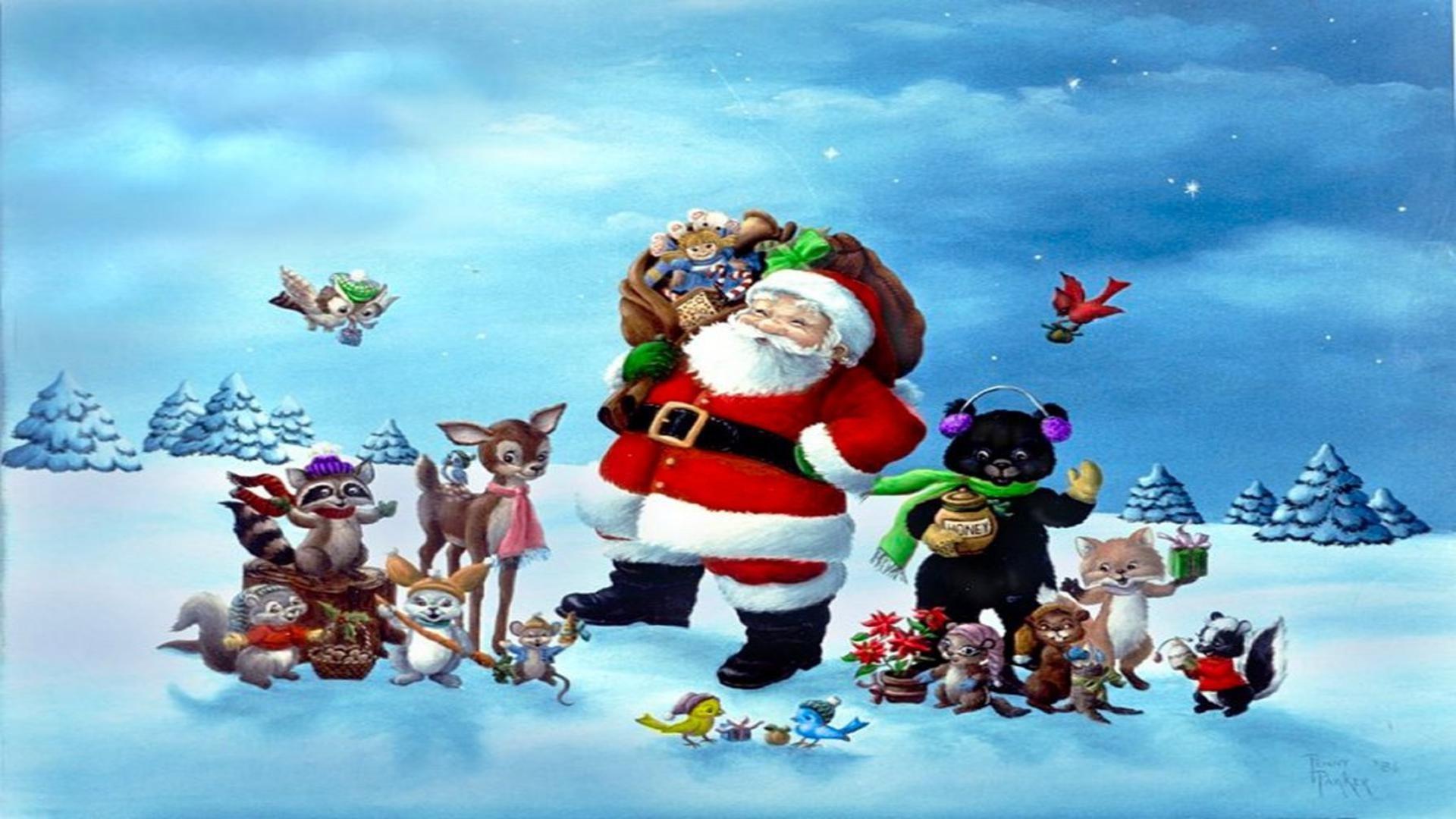 Tags:Christmas HD Wallpapers · desktop wallpapers · hd wallpapers · hq hd  wallpapers · linux wallpapers · Merry Christmas 2012 HD wallpapers ·  stunning hd …