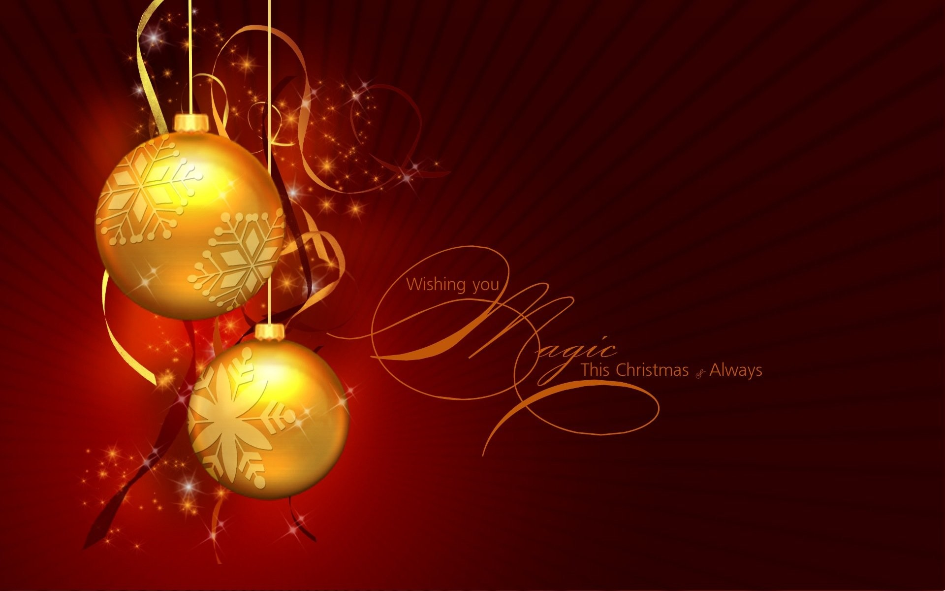 Christmas Holiday 564421. SHARE. TAGS: Second Holiday Merry Desktop  Animated Backgrounds Background Bright Christmas