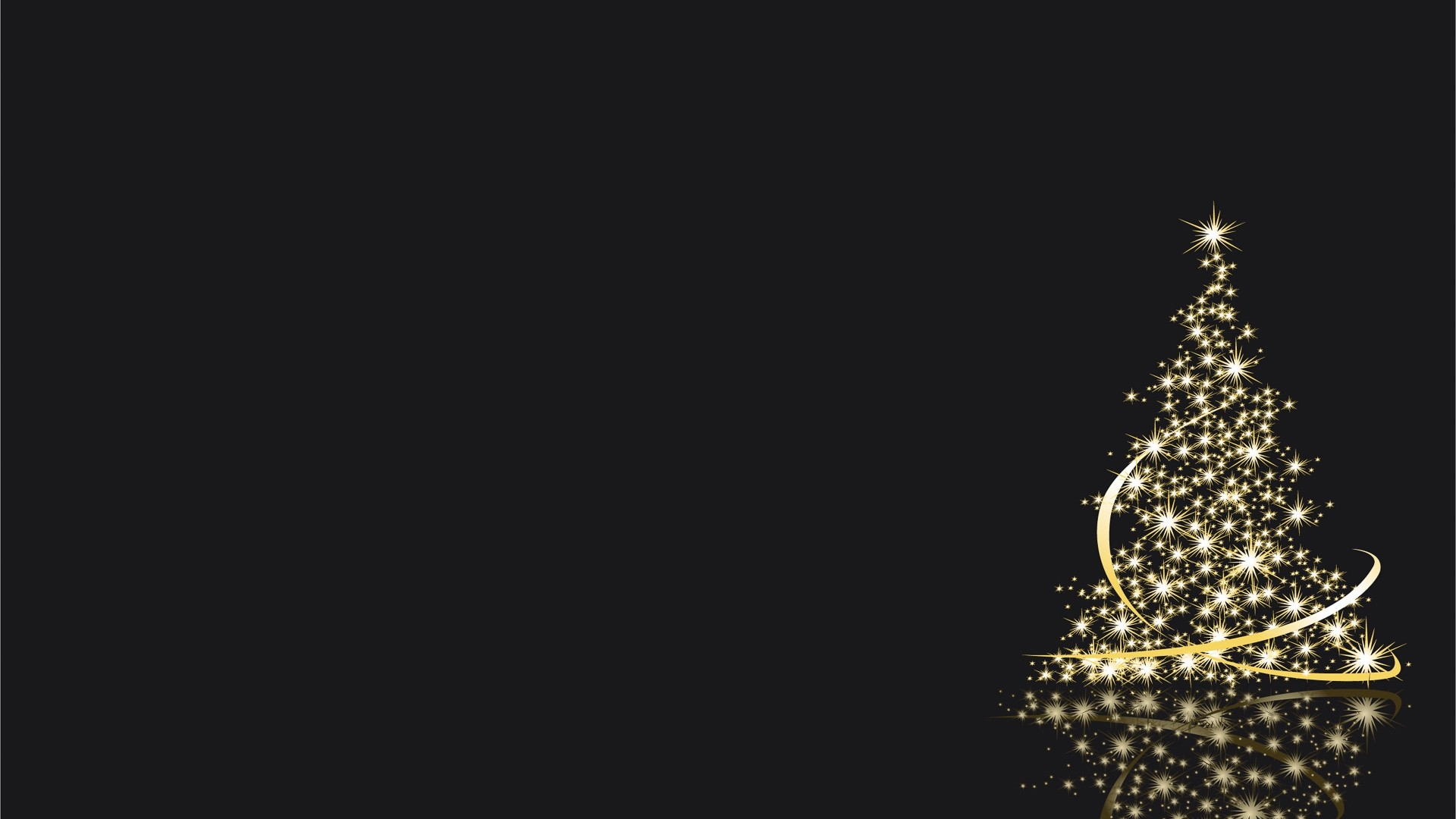 Download Wallpaper New year, Christmas, Tree, Toys .