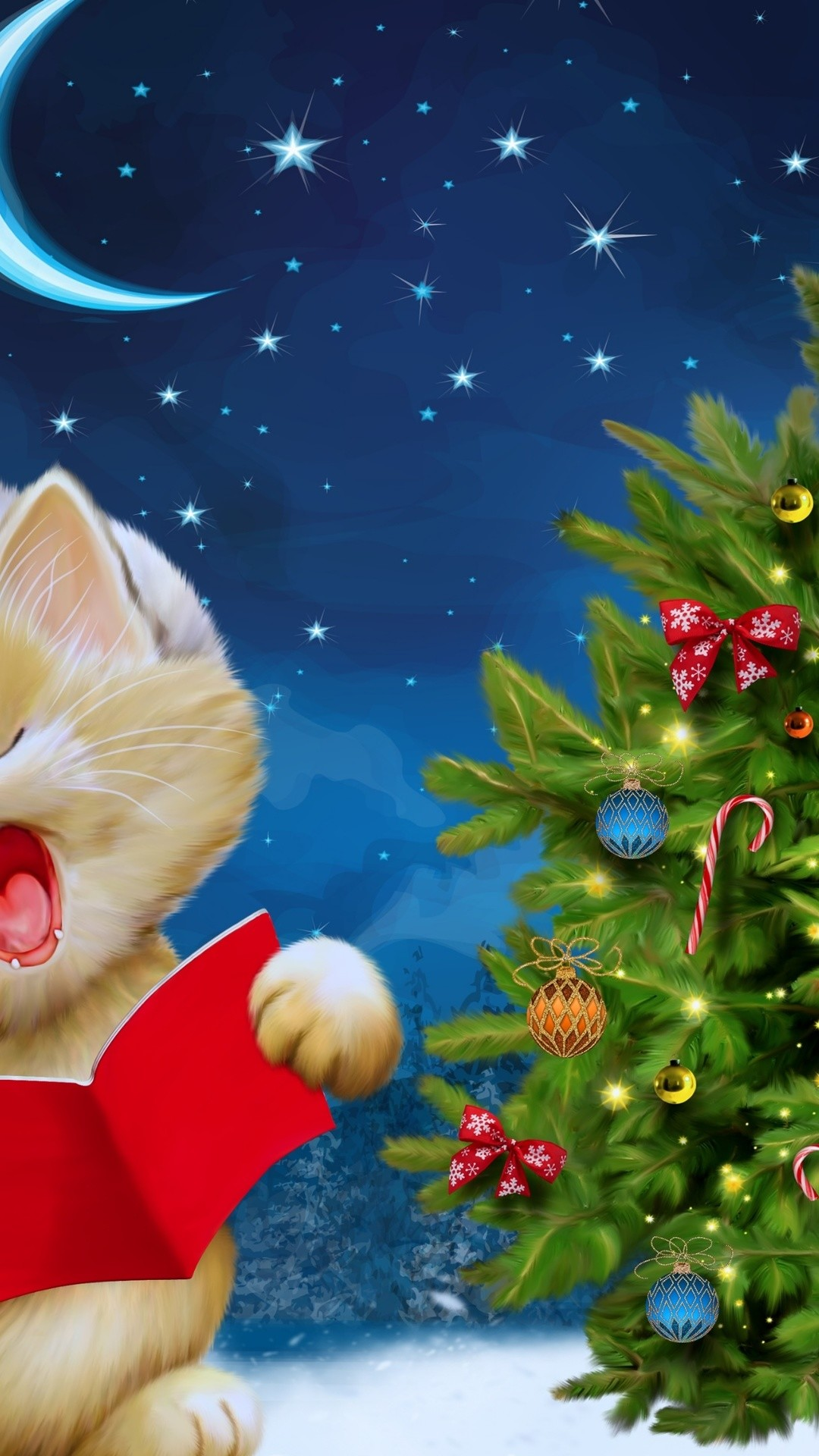 526 best images about Christmas cellphone wallpapers on Pinterest .