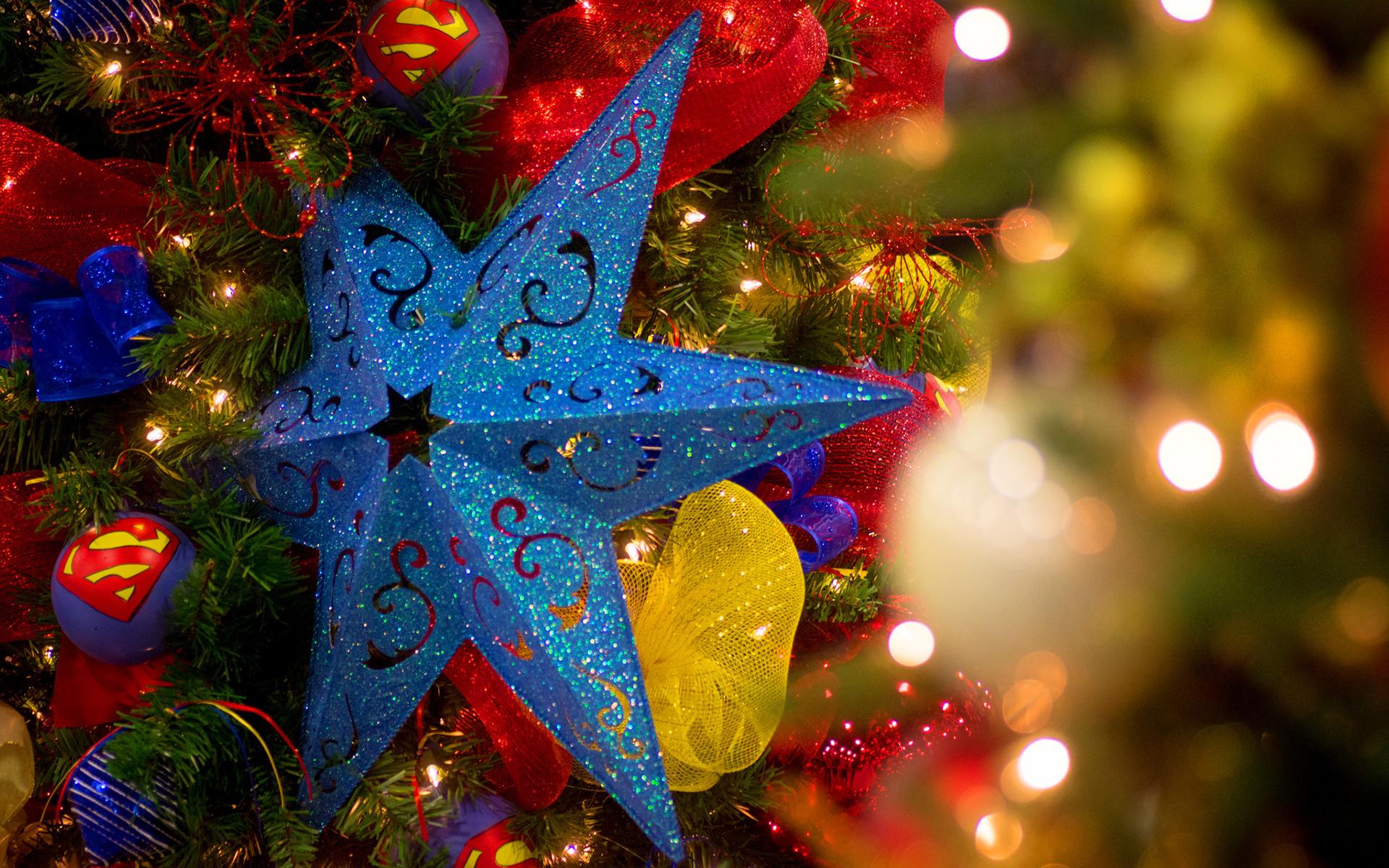 merry christmas wallpapers paris. Â«Â«