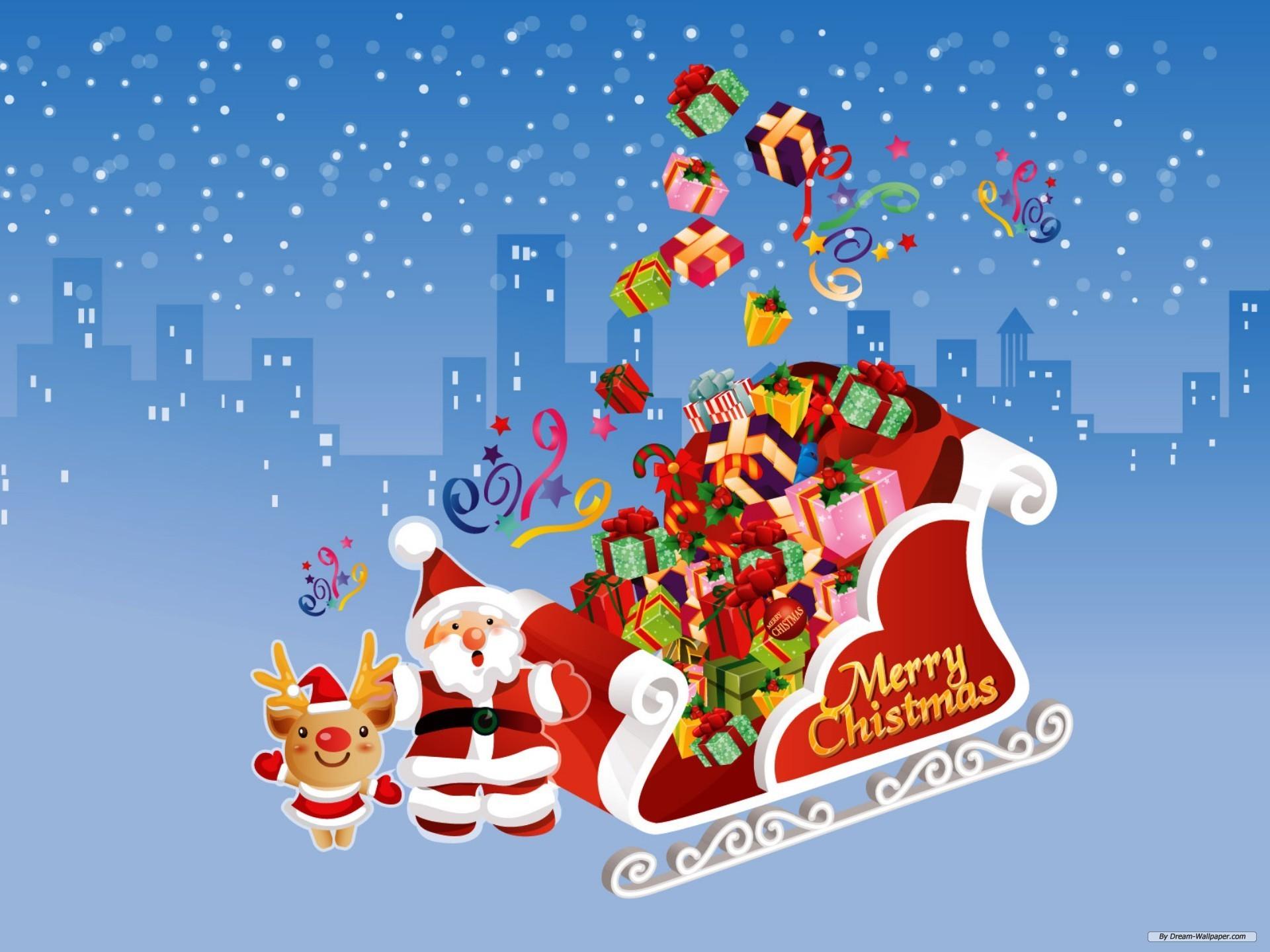 holiday-wallpaper/christmas-theme-4-wallpaper/.