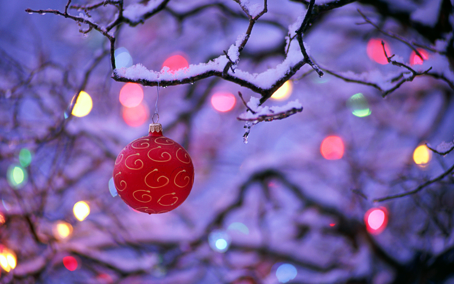 New Christmas Wallpapers Desktop Christmas Backgrounds NM.CP