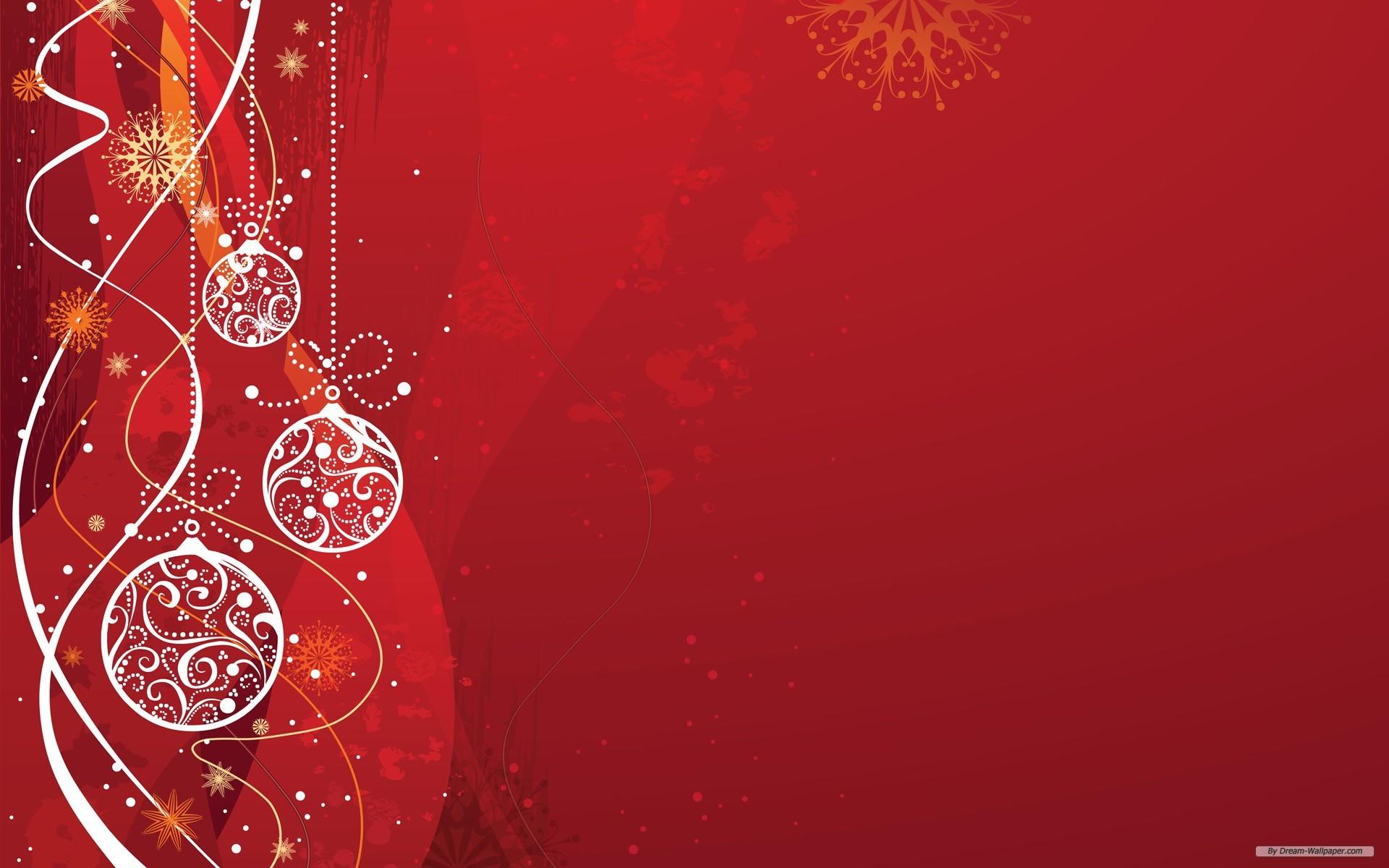 holiday-wallpaper/christmas-theme-8-wallpaper/.
