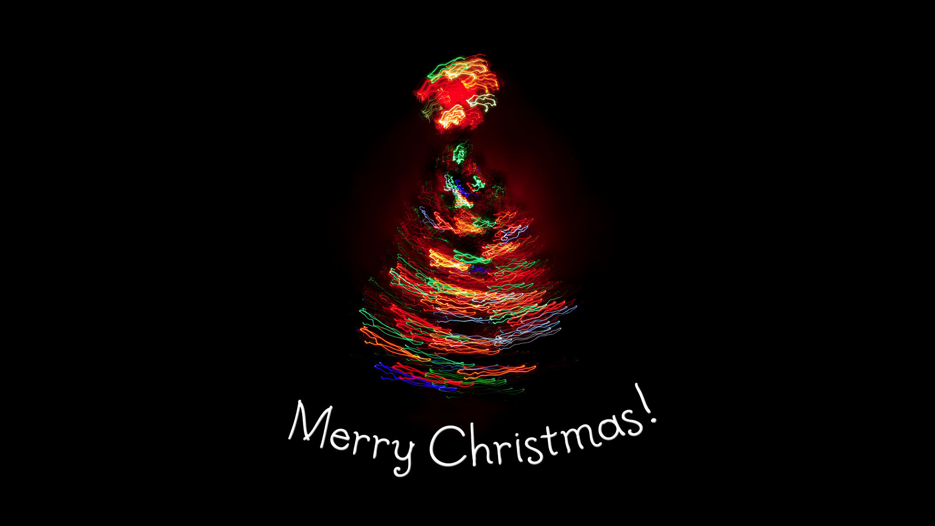 … hot 20 merry christmas wallpapers for windows 8 themewallpapers com …