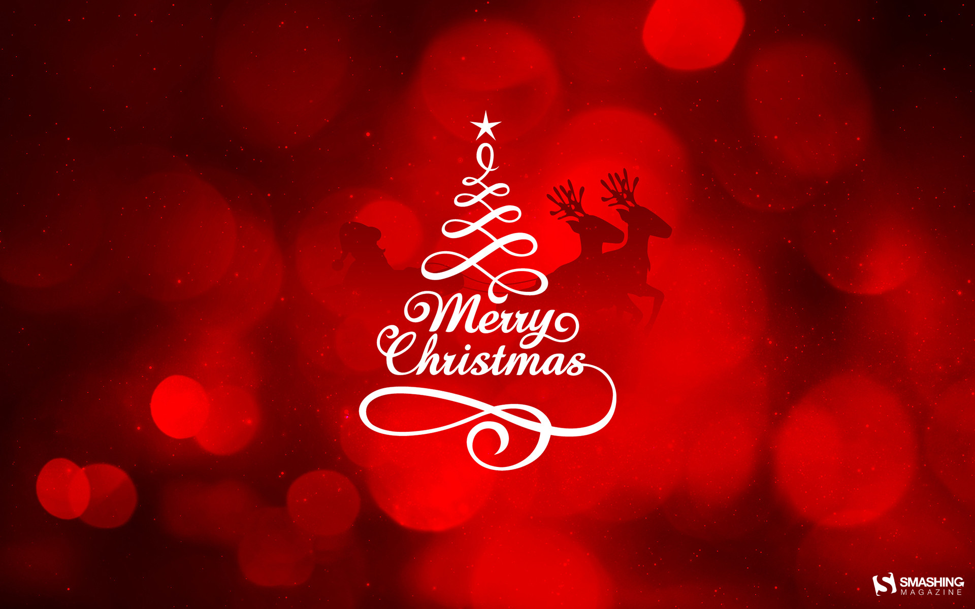 Merry Christmas Desktop Background-wallpaper-1920×1200