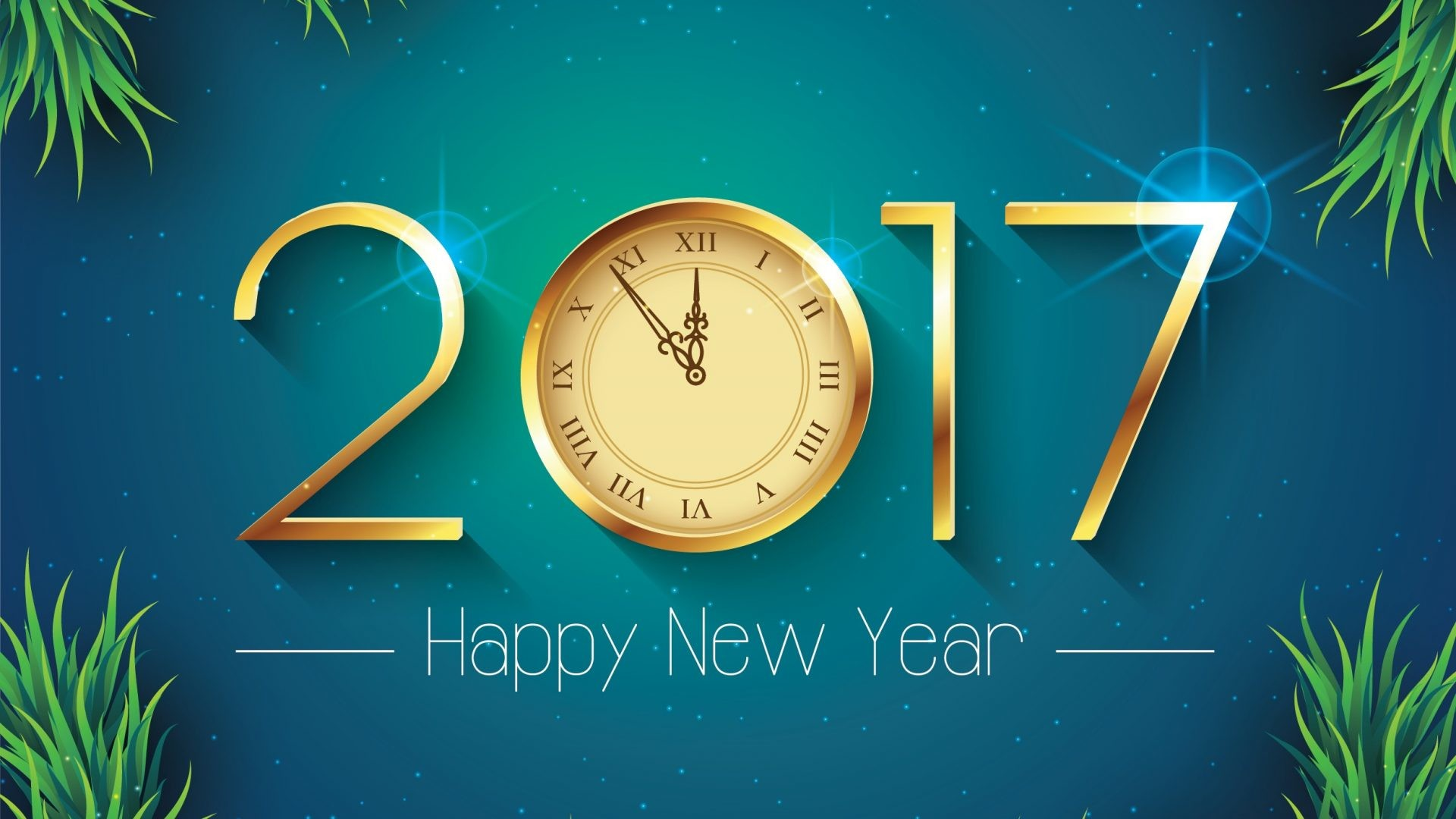 New Year Wallpapers for Desktop Widescreen Mobile High 0x0