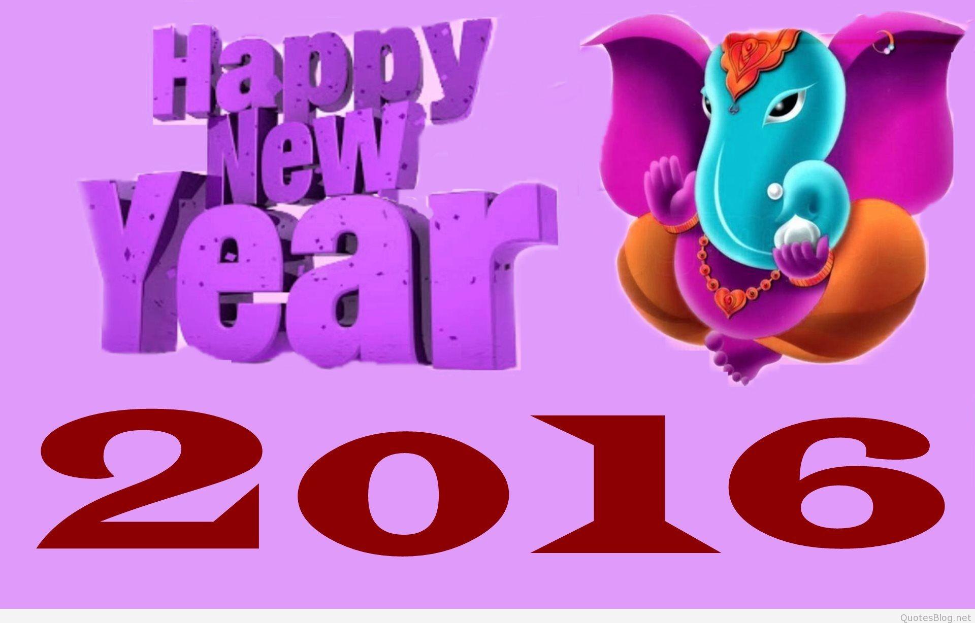 Happy-New-Year-2016-Download-Free-Desktop-Wallpapers-