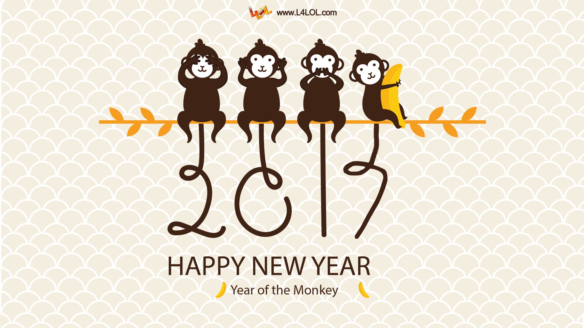 Celebrate Happy new year 2017 with Happy New Year 2017 Images , Happy New  Year 2017 Wishes , Happy New Year 2017 Wallpapers.
