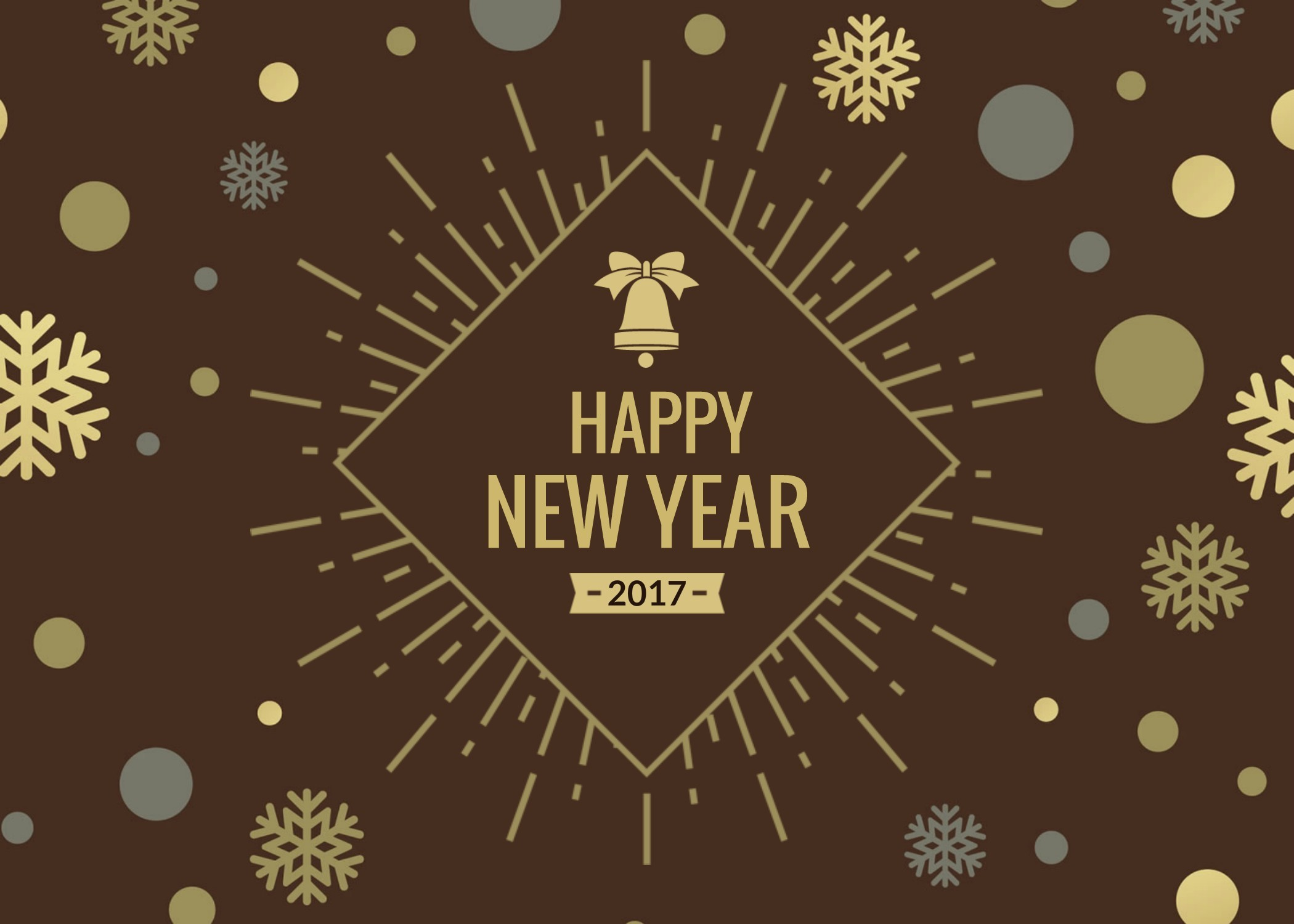 new-year-2017-desktop-wallpaper