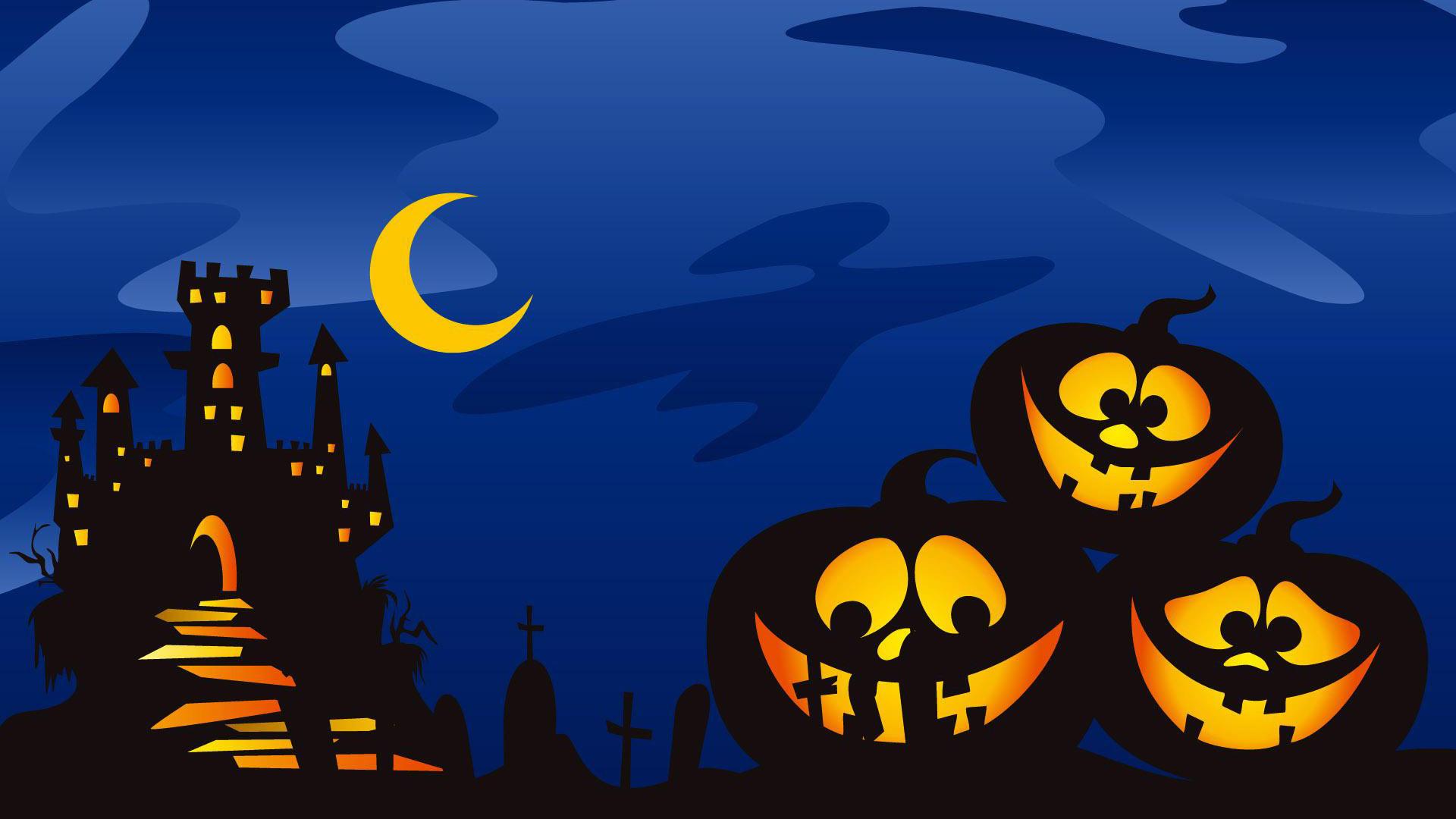 halloween funnies | Funny Halloween Pictures – Dracula – Vampire | MY JTV  WISH LIST | Pinterest | Funny halloween pictures, Halloween pictures and  Funny …