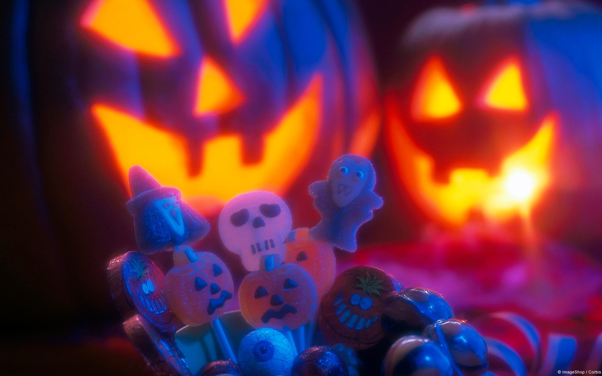 … Halloween Wallpapers For Windows 7 (18)