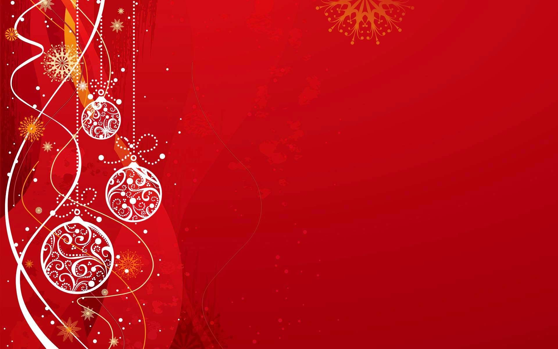 Easy Steps To Find Animated Christmas Wallpapers Free Download : Animated  Christmas Wallpapers Free Download Christmas