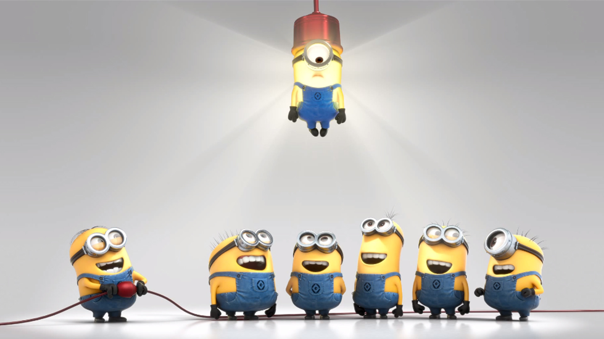 """Search Results for """"minions animated wallpaper"""" – Adorable Wallpapers"""