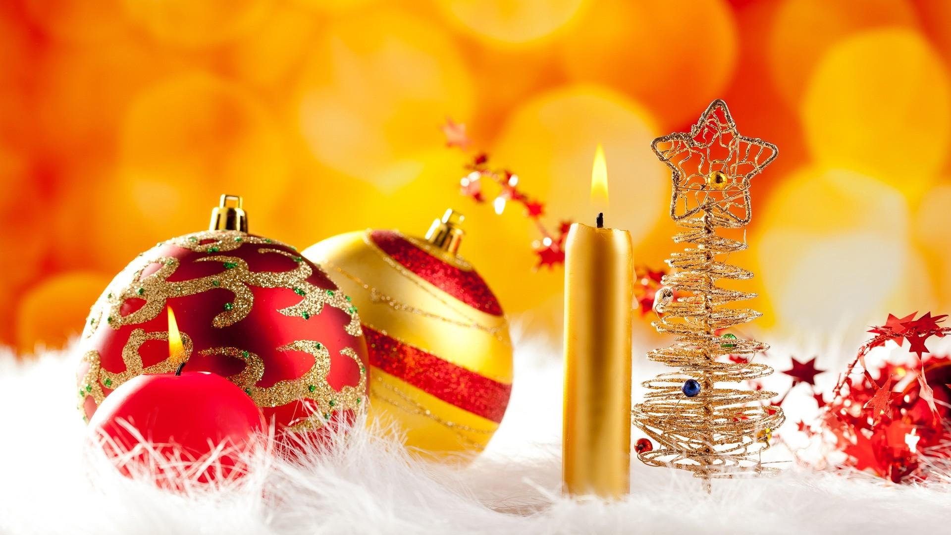40 Free Christmas Wallpapers HD Quality | 2012 Collection | Epic Car  Wallpapers | Pinterest | Wallpaper, Free christmas wallpaper and Wallpaper  art