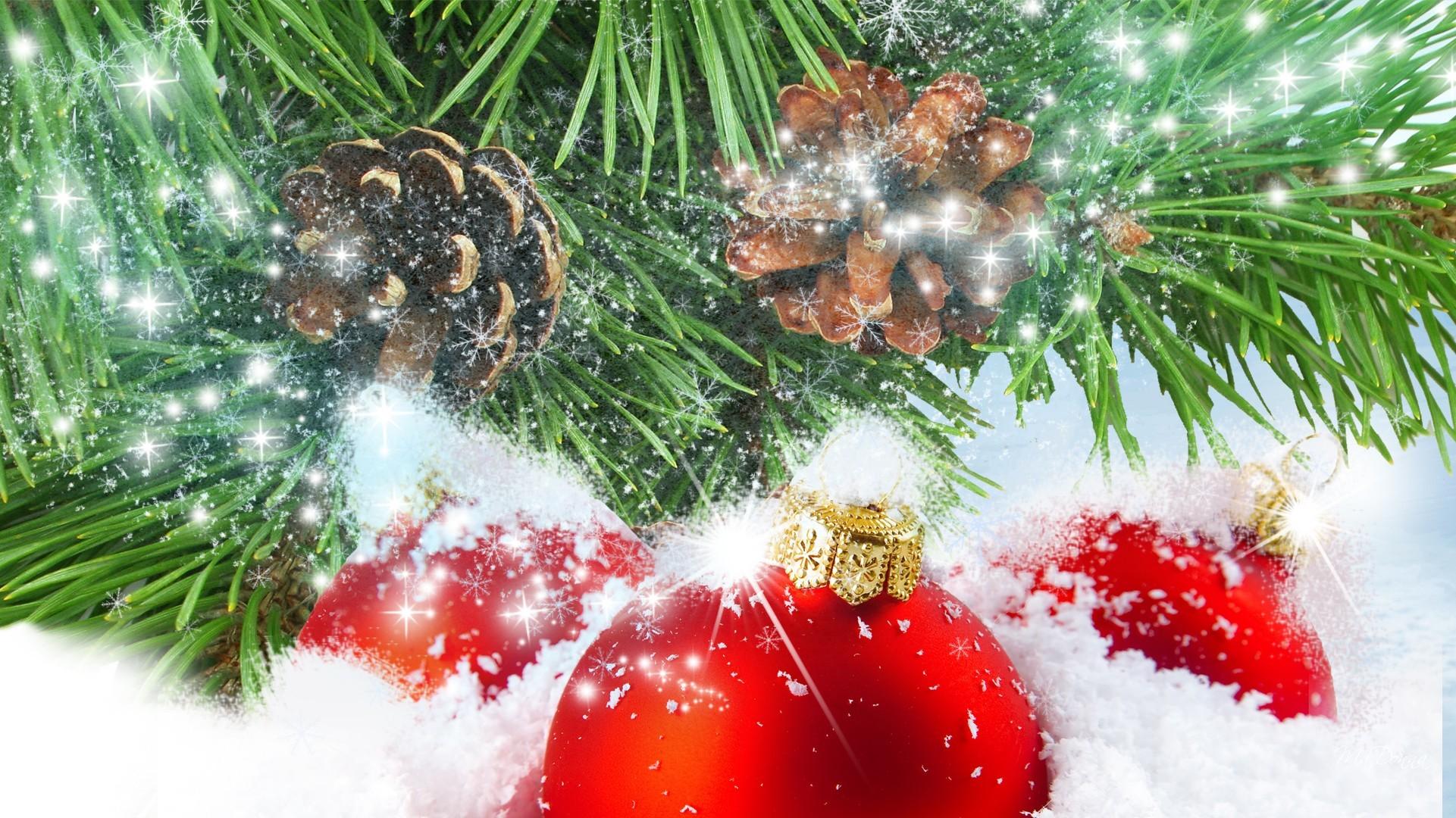 "… Winter holiday desktop themes, Holidays images wallpaper. 2. """