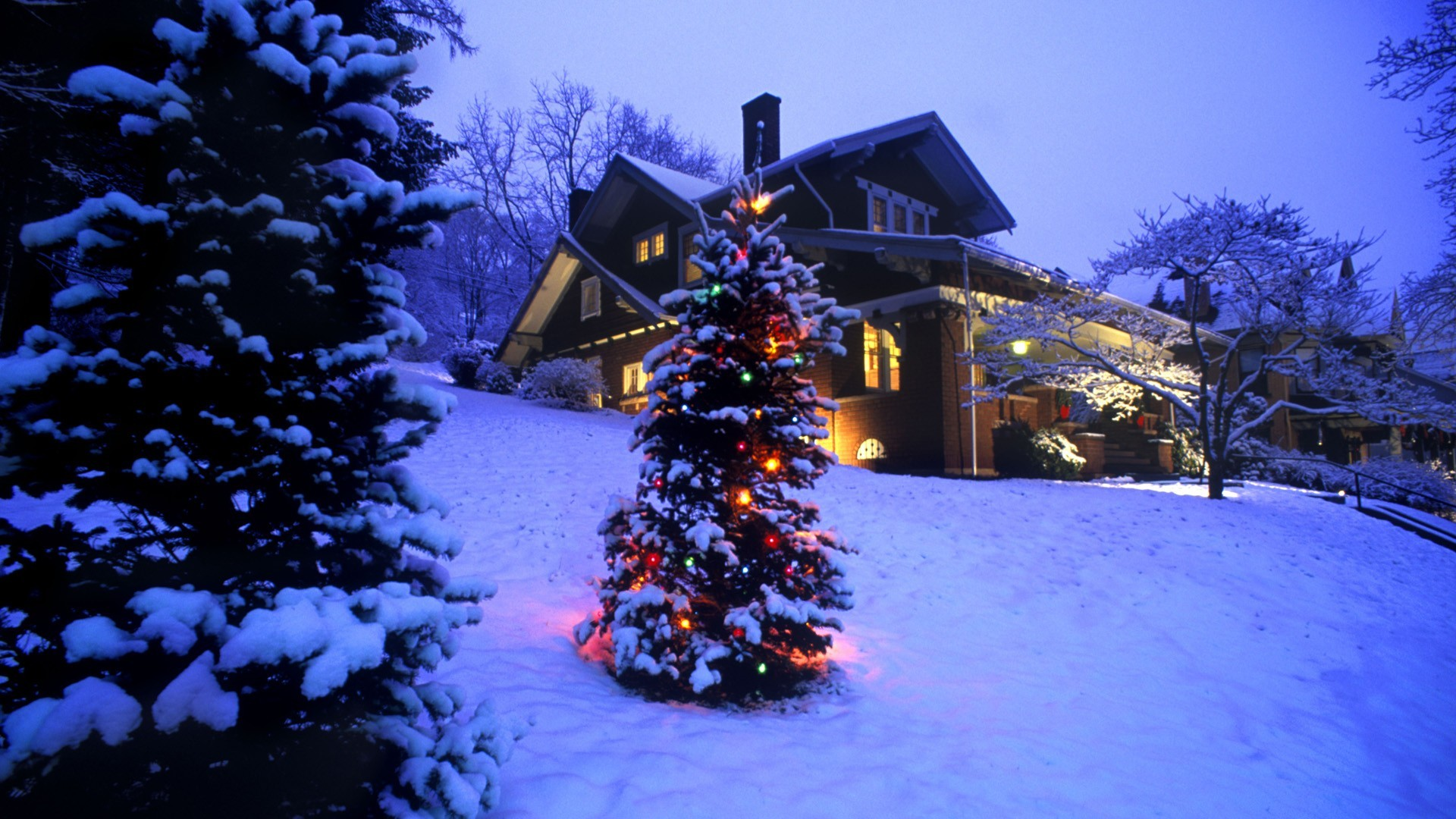 Dimensions:1600×900 1280×720. Cool HD wallpaper – Christmas …