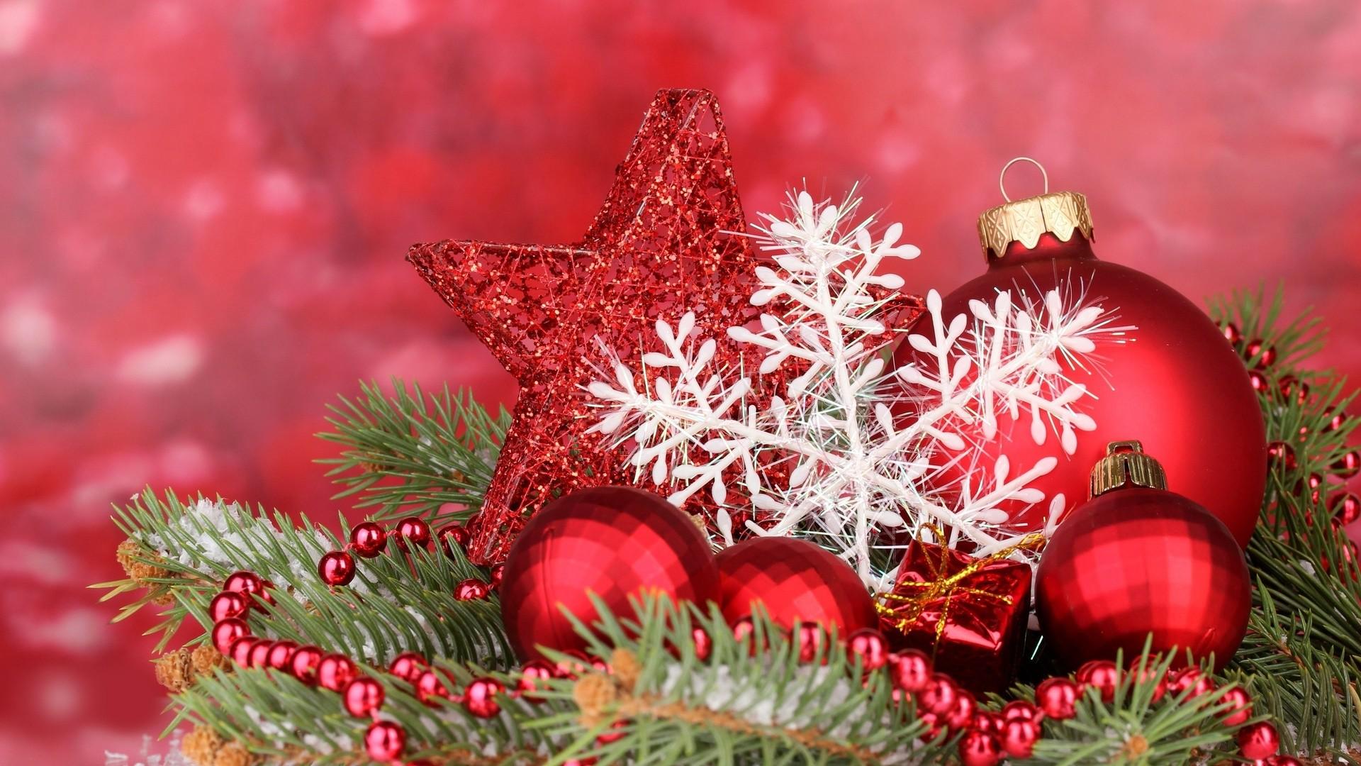 Christmas Desktop wallpaper free download